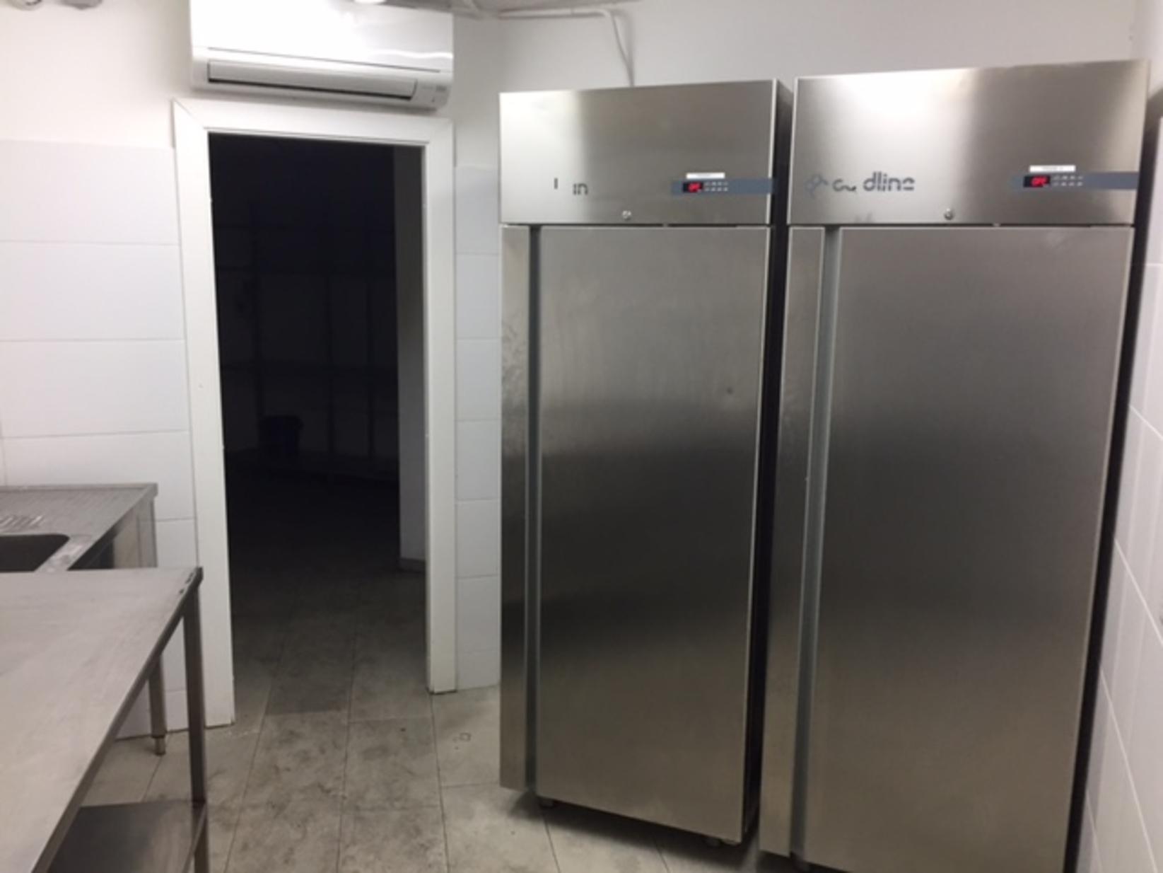 0 bed Bars & Restaurants For Rent in Ta' Xbiex, Ta' Xbiex - thumb 4