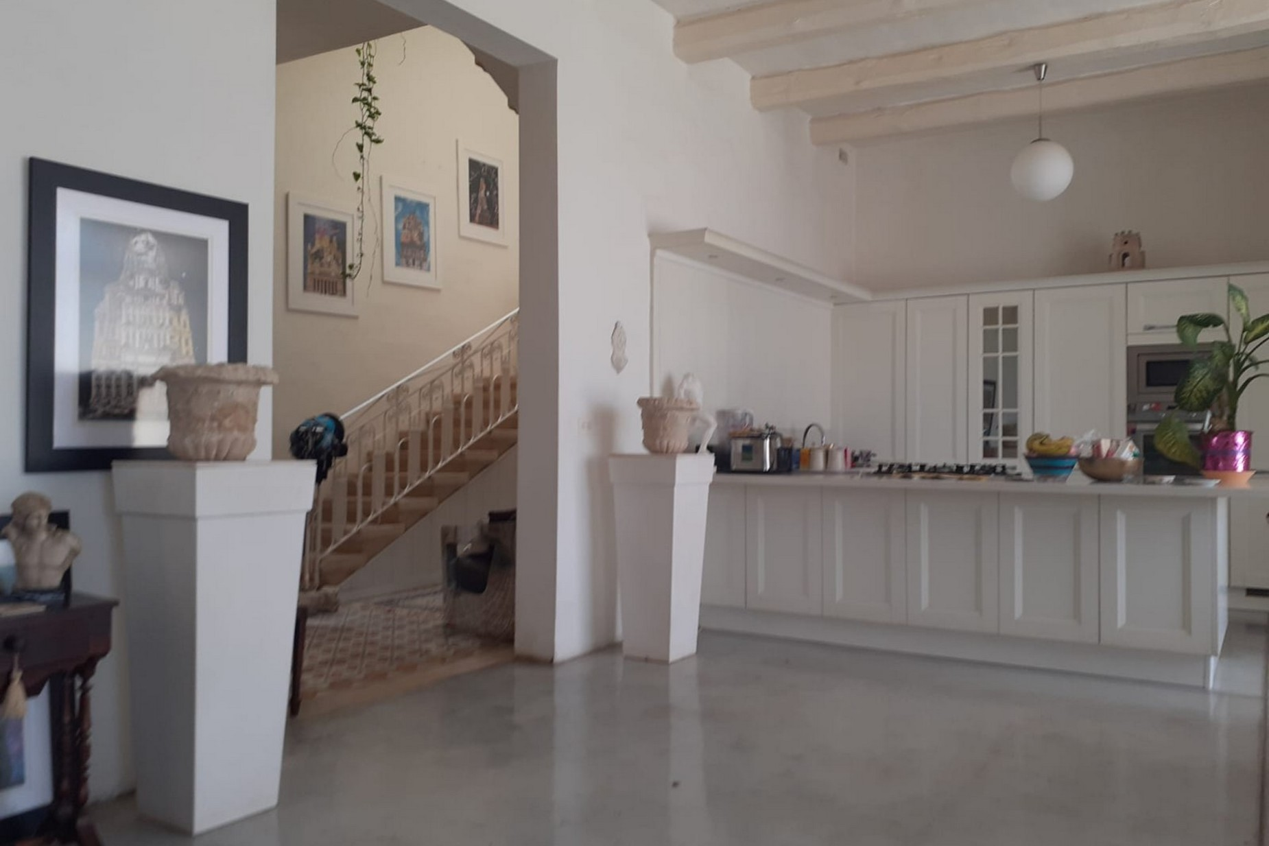 3 bed Villa For Rent in Kalkara, Kalkara - thumb 9