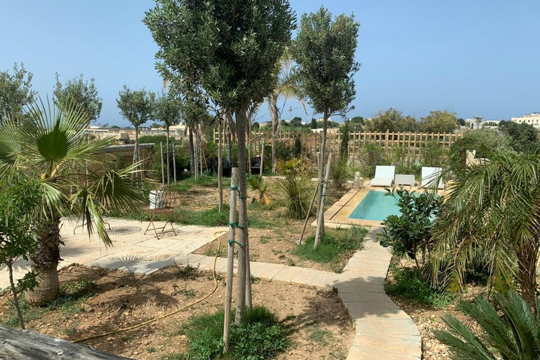 3 bed Villa For Rent in Kalkara, Kalkara - thumb 4