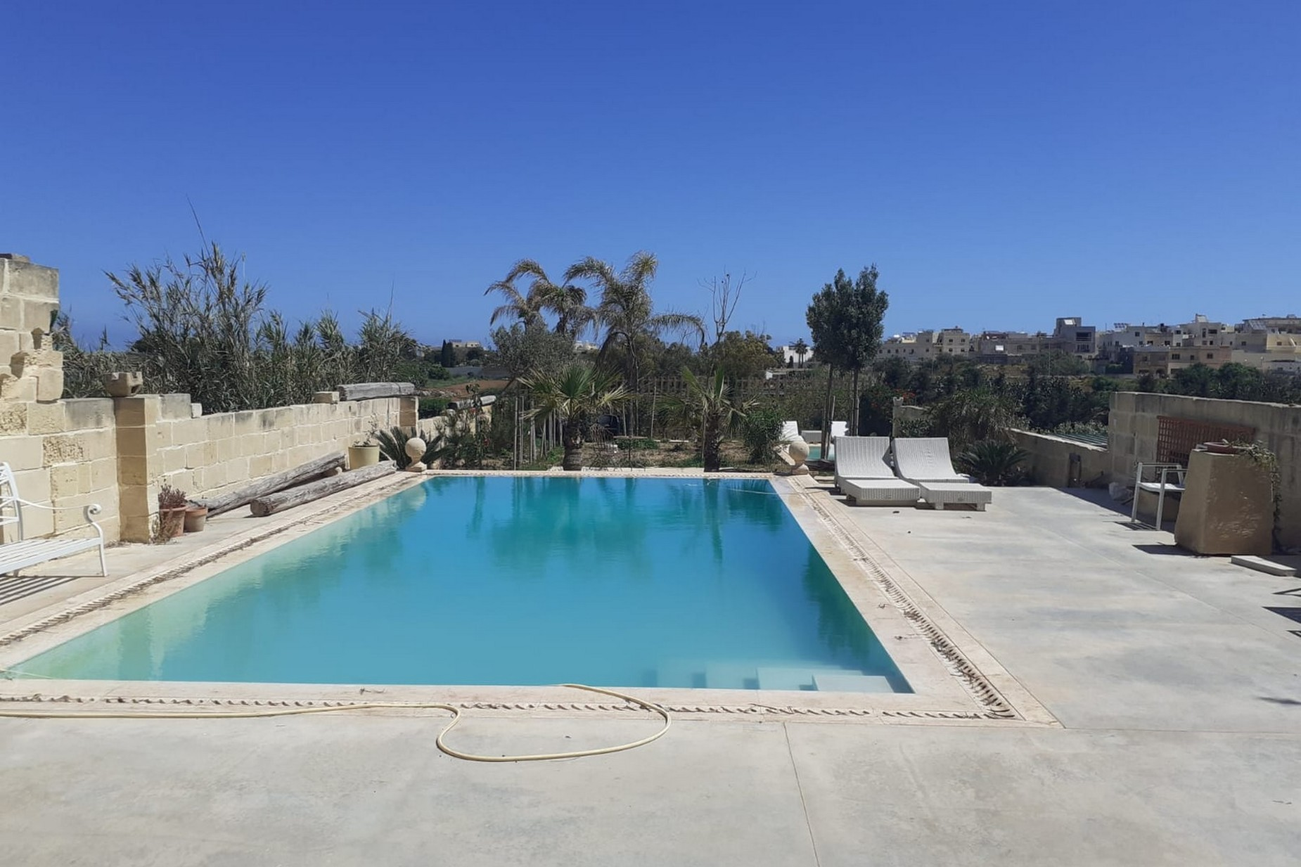3 bed Villa For Rent in Kalkara, Kalkara - thumb 7