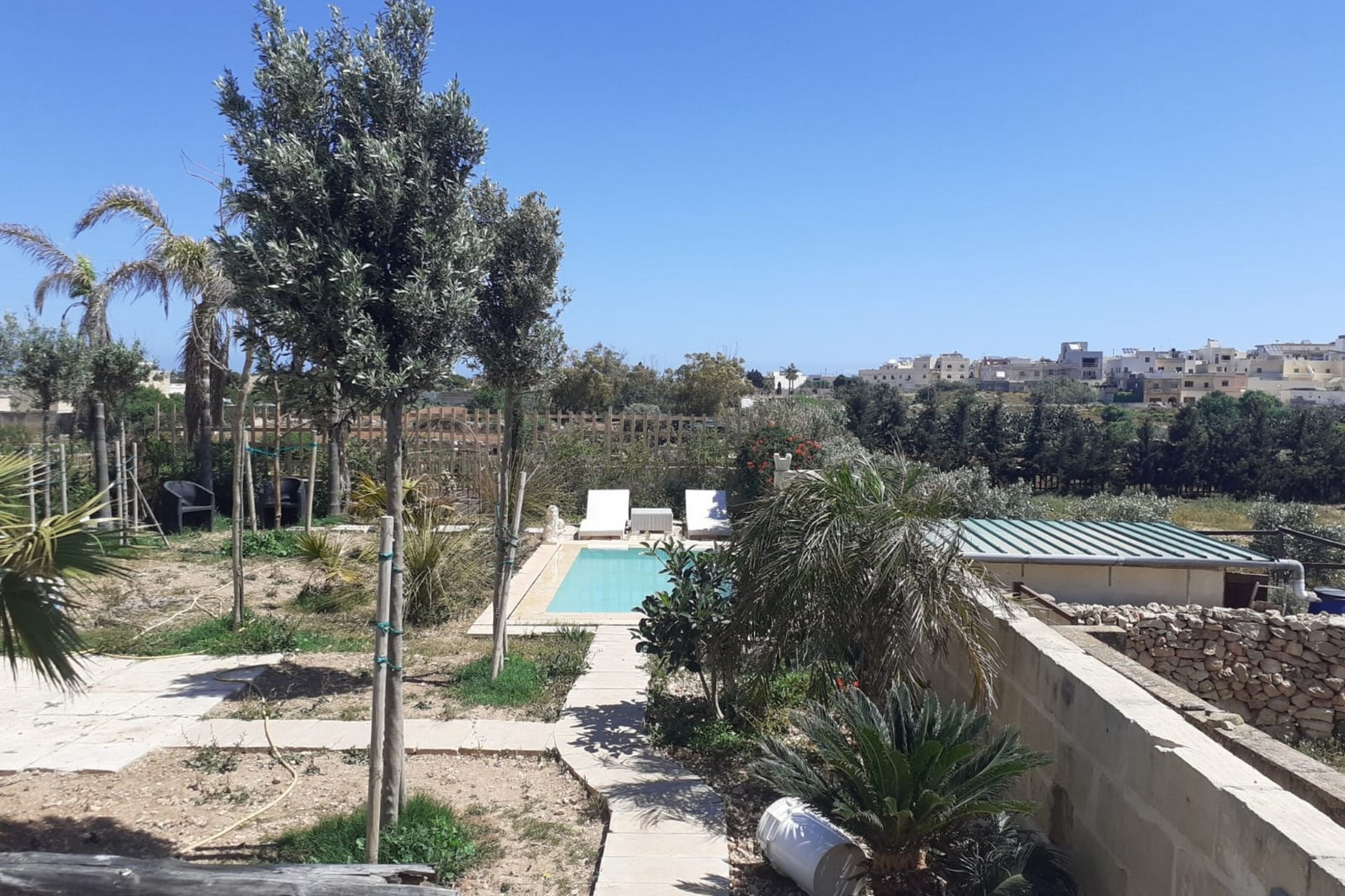 3 bed Villa For Rent in Kalkara, Kalkara - thumb 6