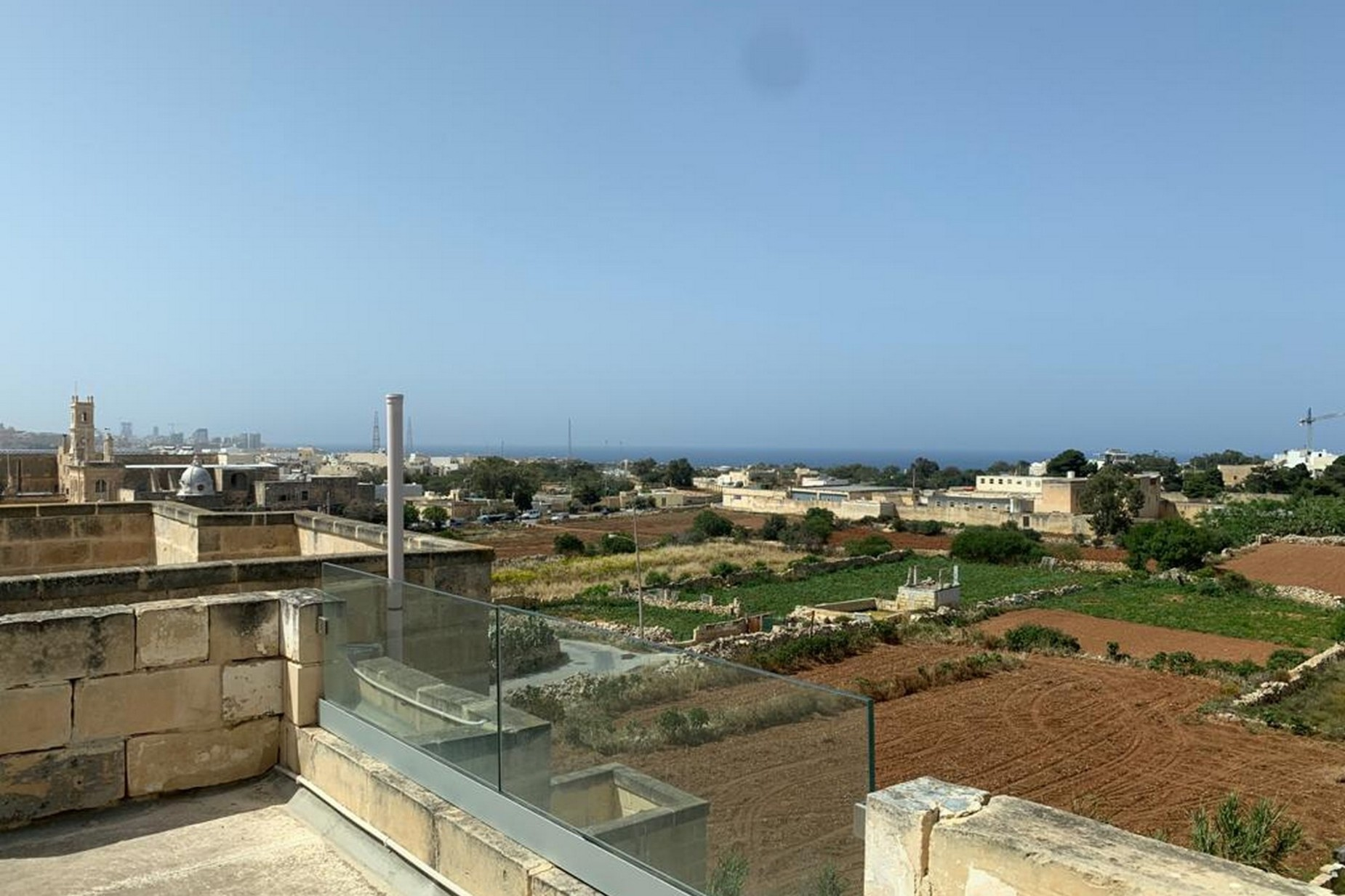 3 bed Villa For Rent in Kalkara, Kalkara - thumb 2
