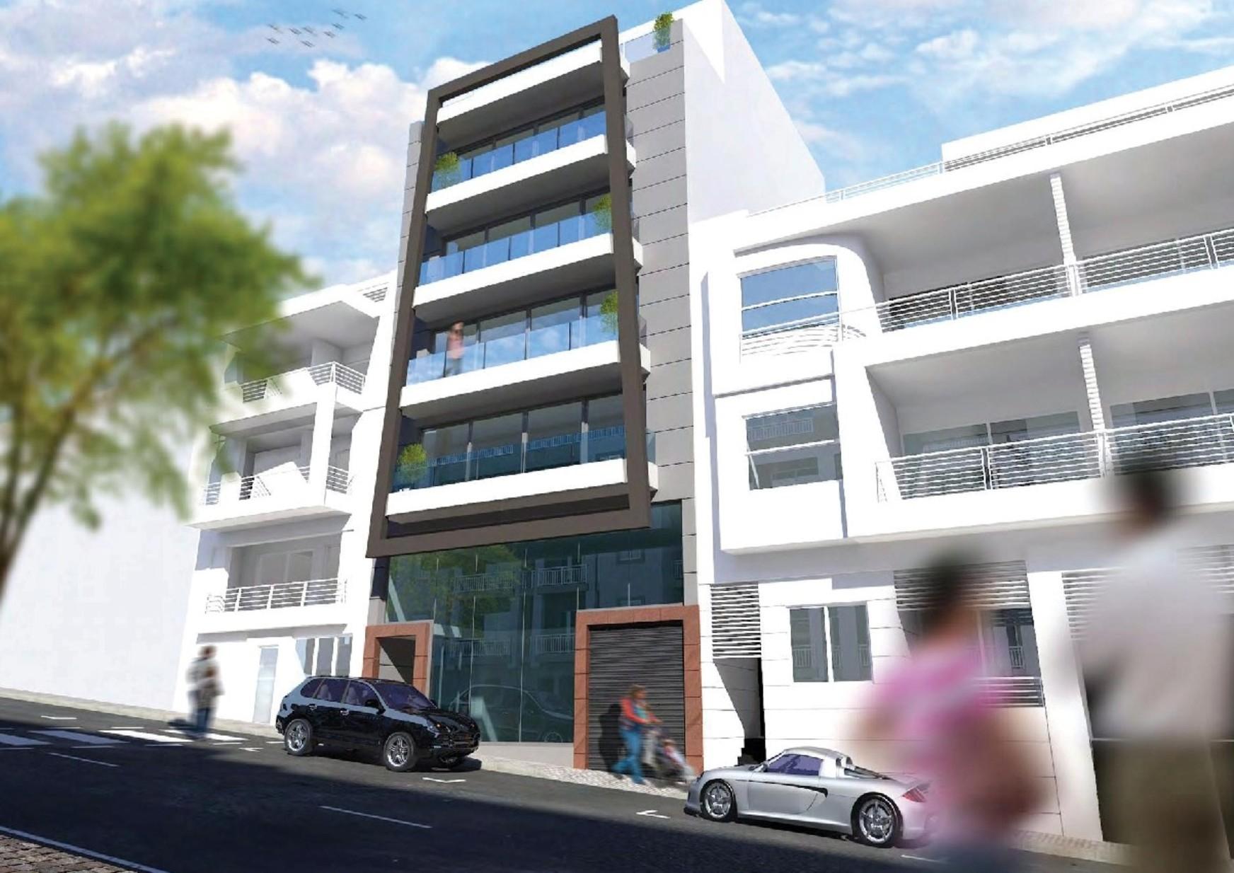 0 bed Site Commercial For Sale in Santa Venera, Santa Venera - thumb 5
