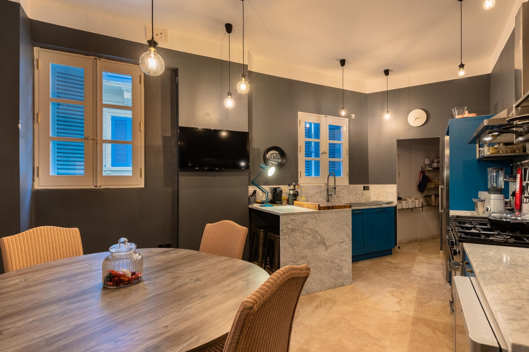 3 bed Town House For Sale in Sliema, Sliema - thumb 2