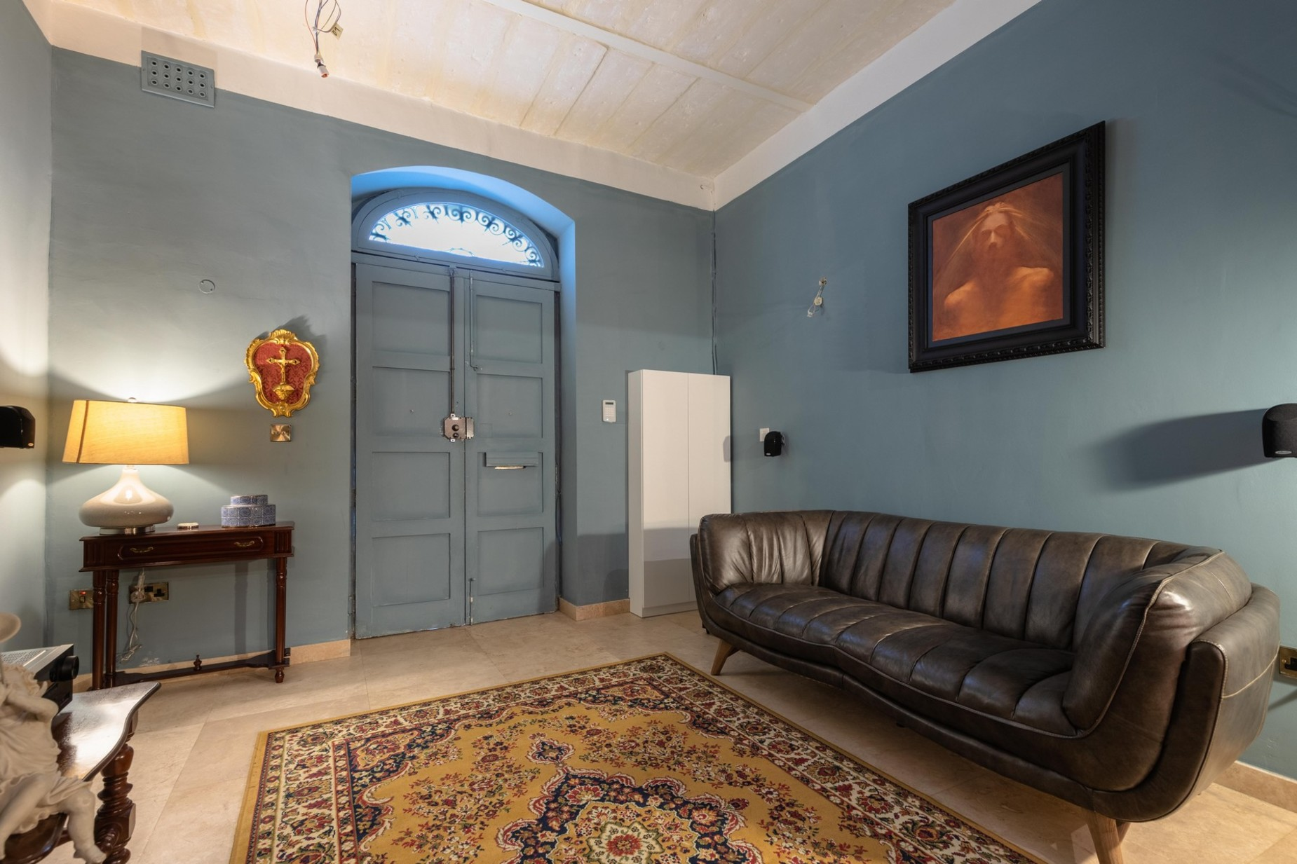 3 bed Town House For Sale in Sliema, Sliema - thumb 6