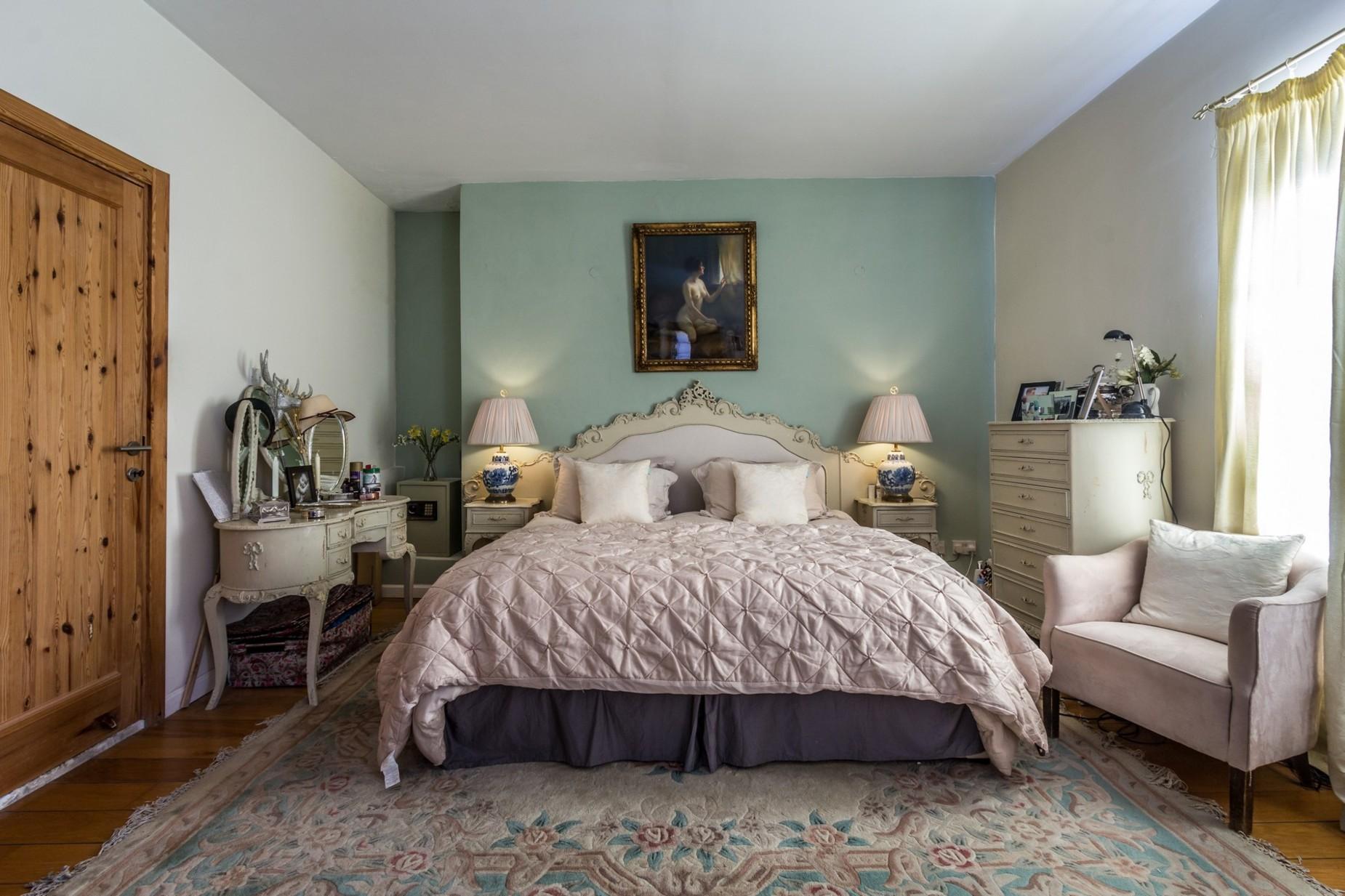 4 bed Town House For Sale in Senglea, Senglea - thumb 13