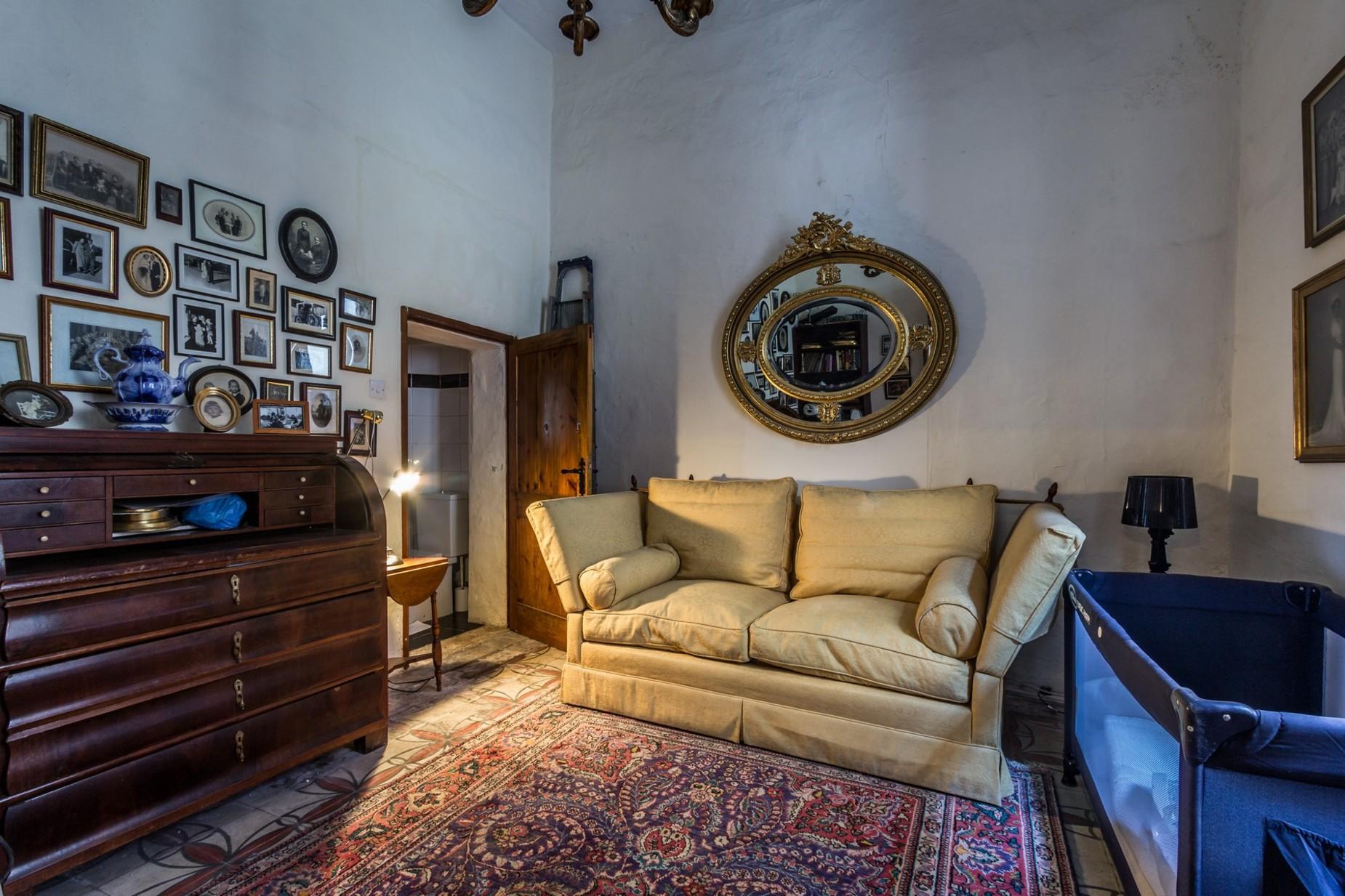 4 bed Town House For Sale in Senglea, Senglea - thumb 3