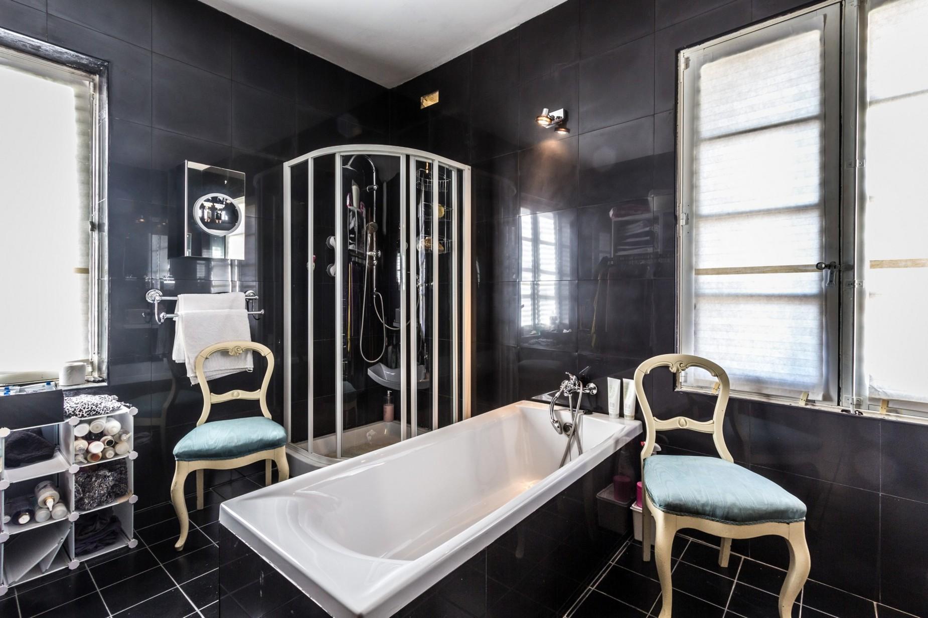 4 bed Town House For Sale in Senglea, Senglea - thumb 12