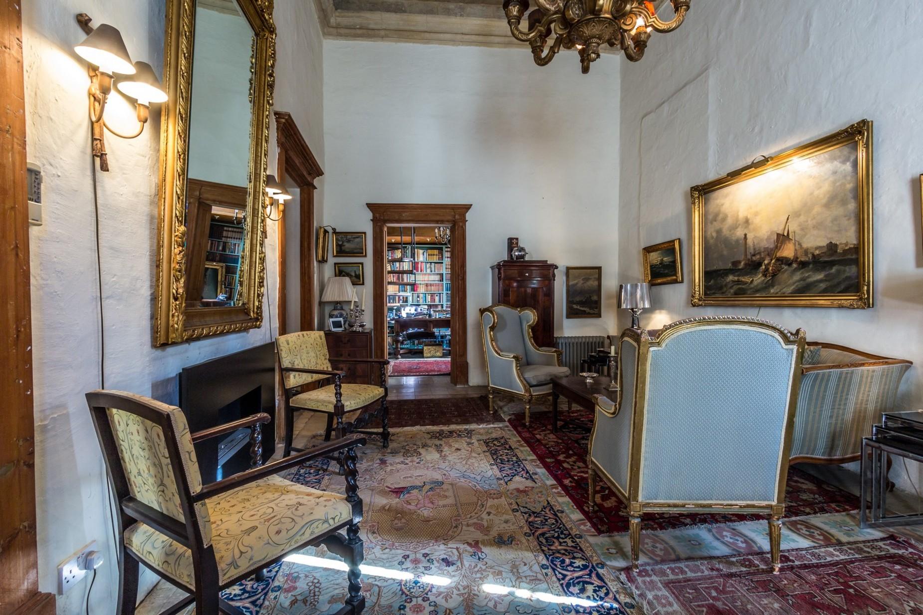 4 bed Town House For Sale in Senglea, Senglea - thumb 7