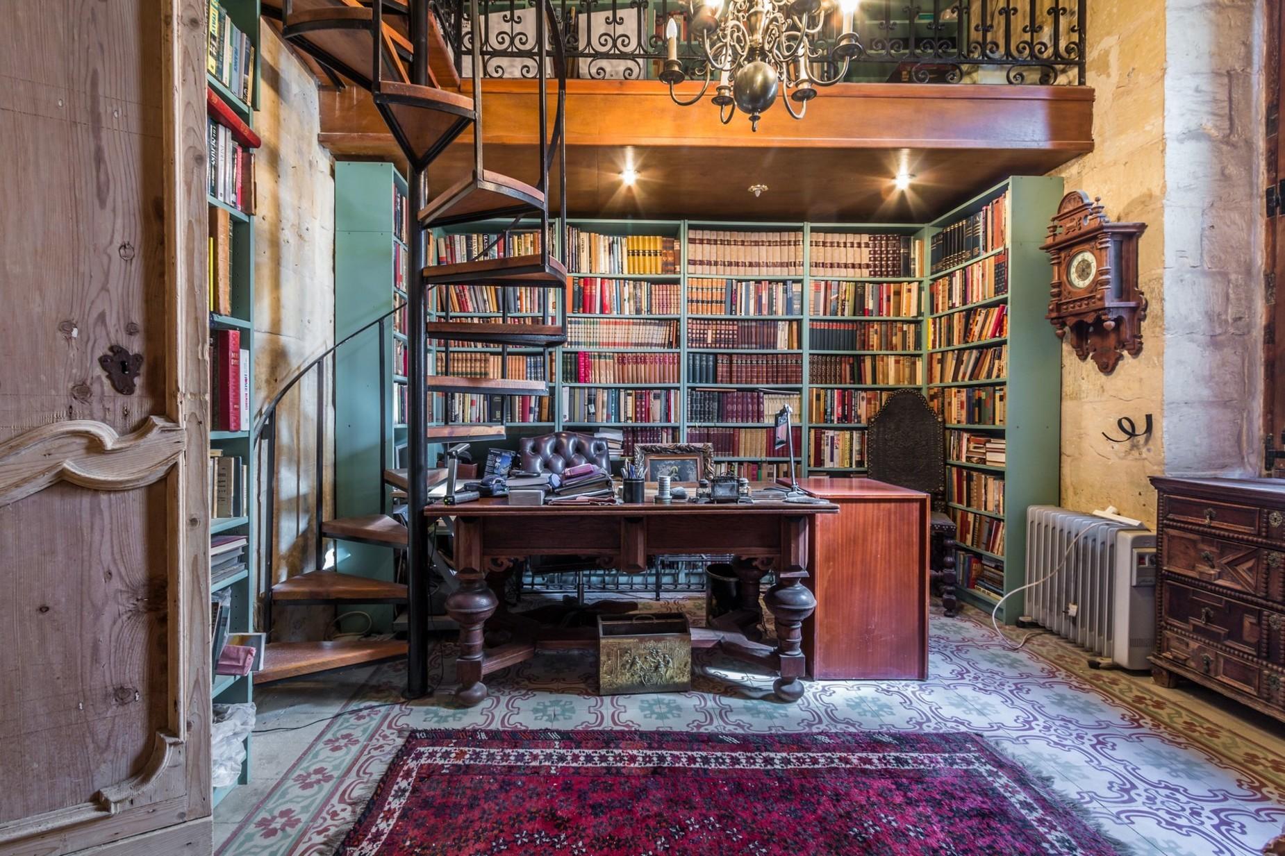 4 bed Town House For Sale in Senglea, Senglea - thumb 5