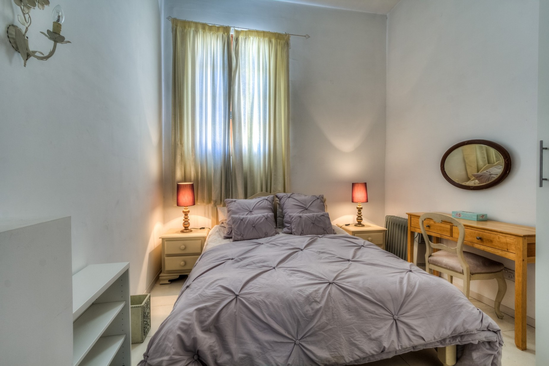4 bed Town House For Sale in Senglea, Senglea - thumb 11