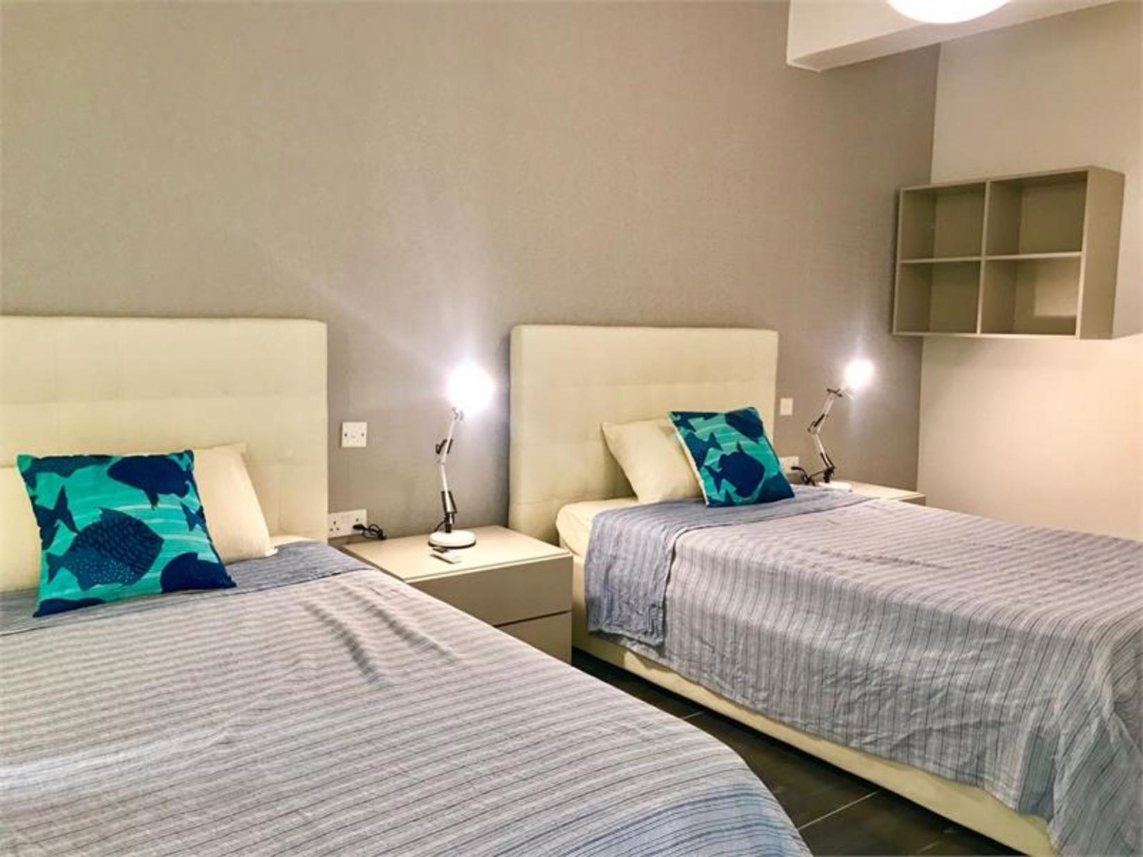 2 bed Apartment For Rent in Gzira, Gzira - thumb 8