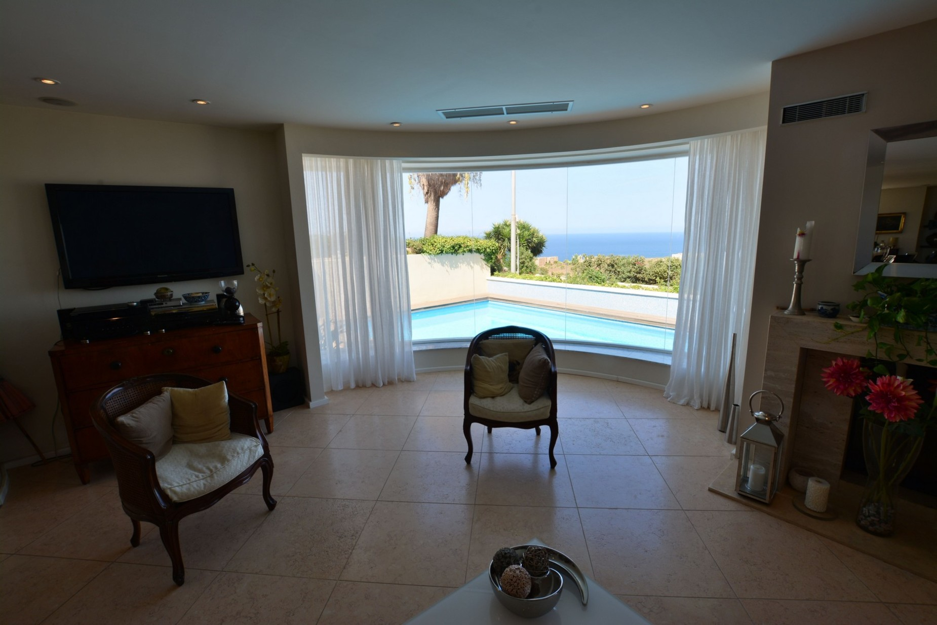 3 bed Villa For Rent in Madliena, Madliena - thumb 5