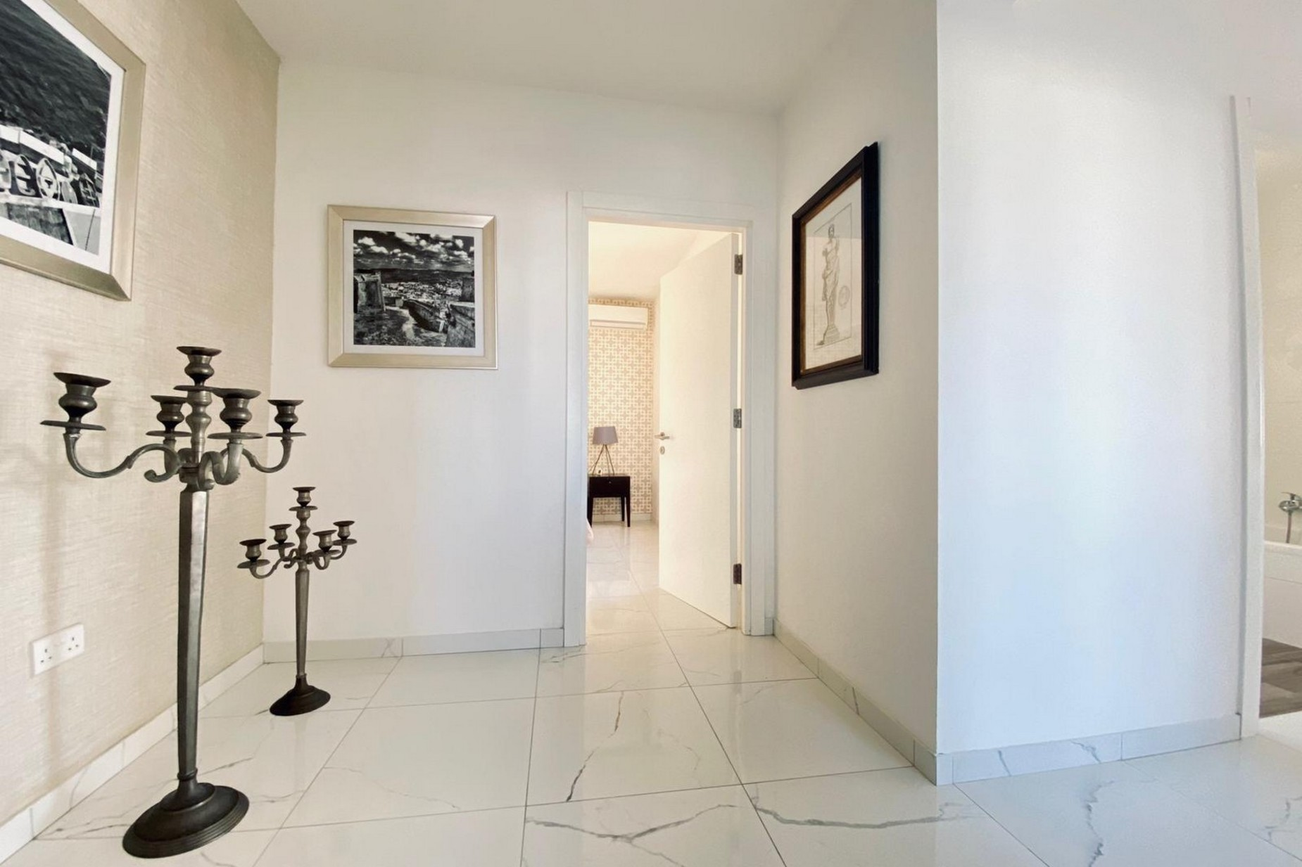 3 bed Penthouse For Rent in Gzira, Gzira - thumb 14
