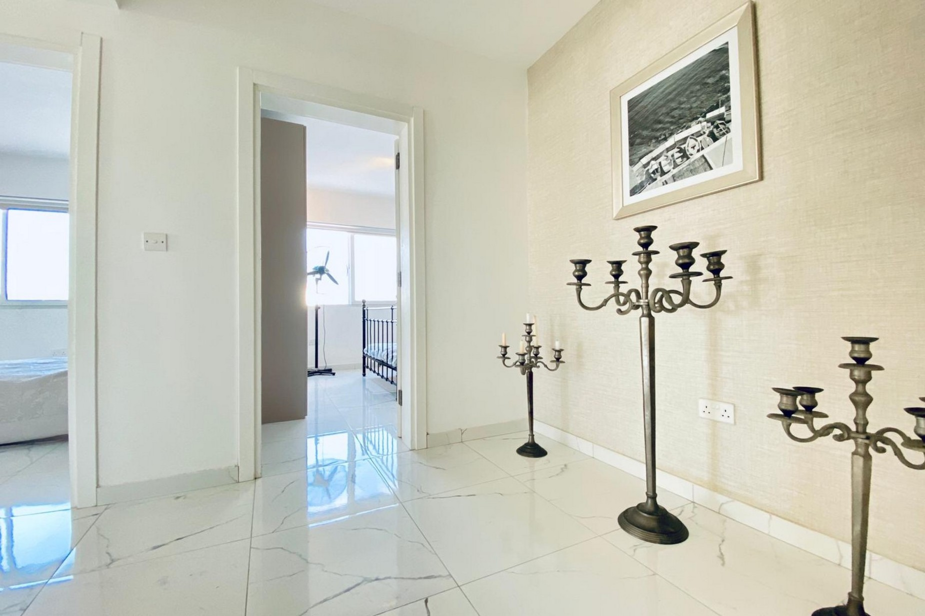 3 bed Penthouse For Rent in Gzira, Gzira - thumb 12