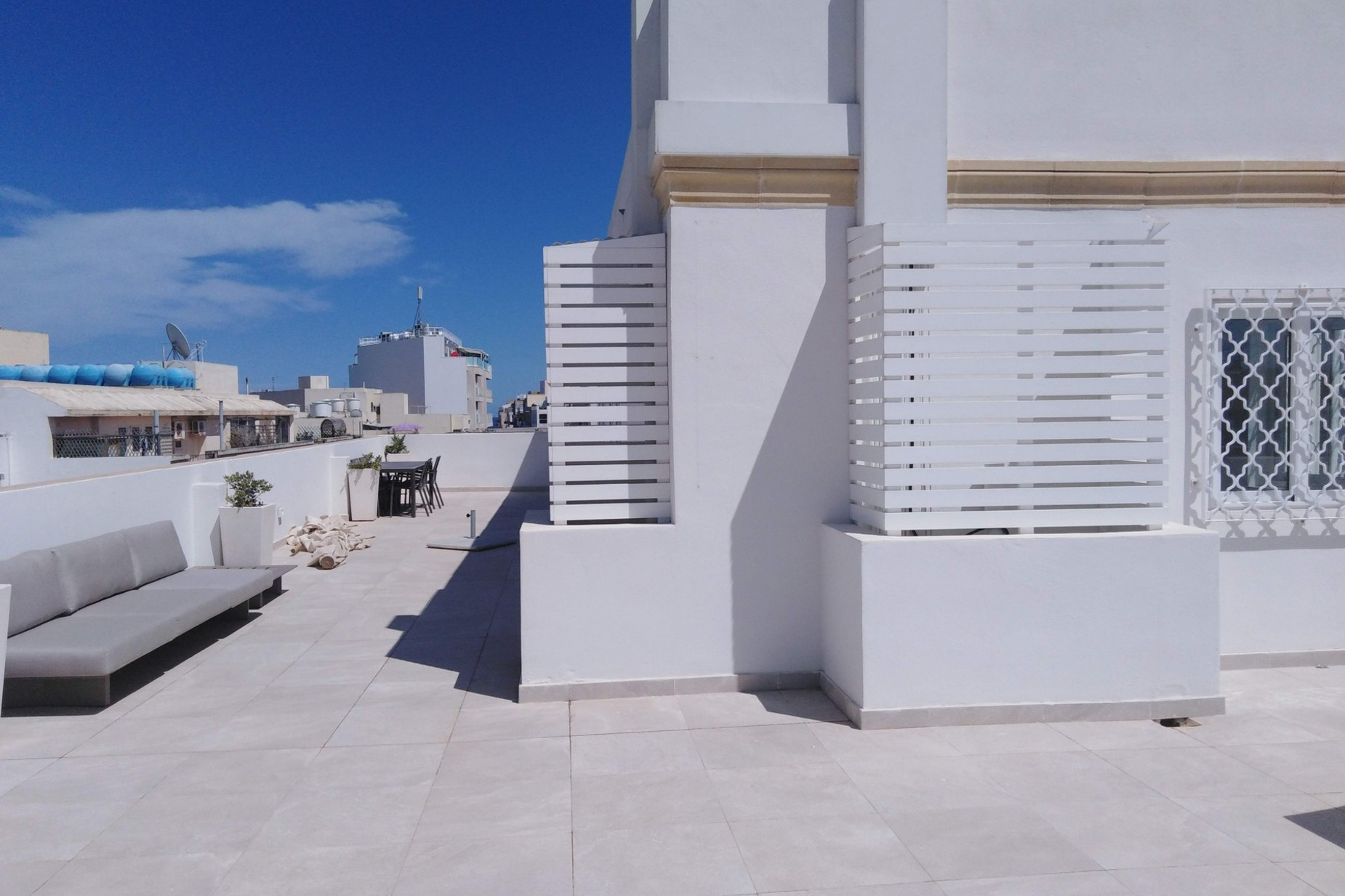 2 bed Penthouse For Rent in Sliema, Sliema - thumb 15