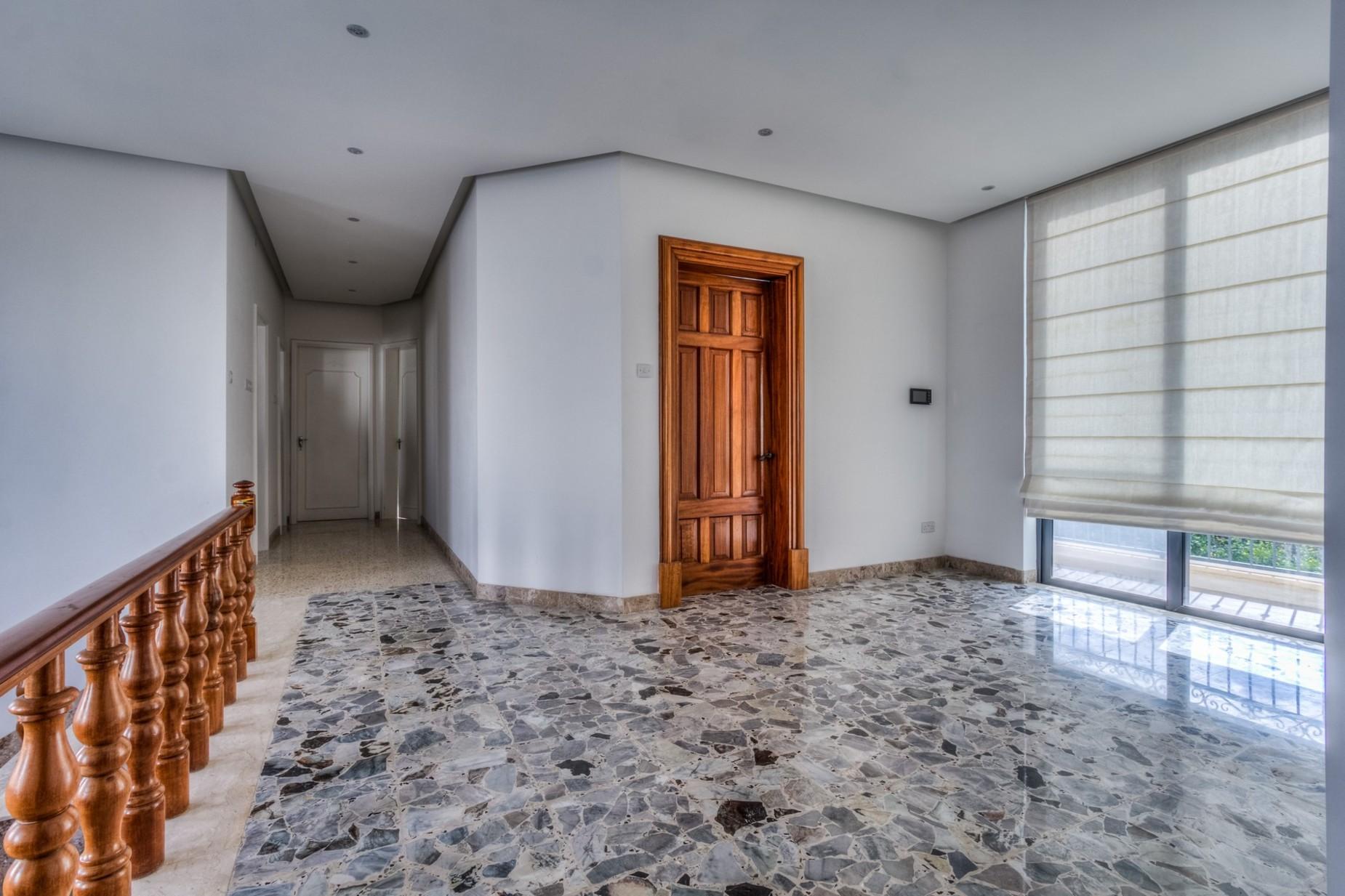4 bed Villa For Rent in Ta' Xbiex, Ta' Xbiex - thumb 6