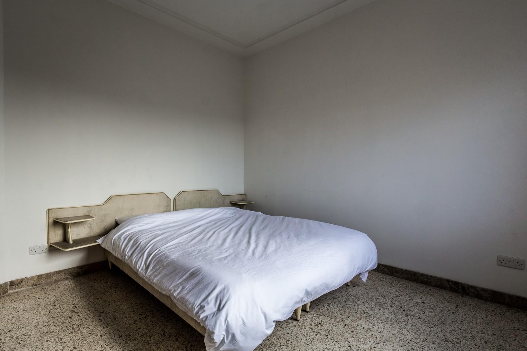 4 bed Villa For Rent in Ta' Xbiex, Ta' Xbiex - thumb 7