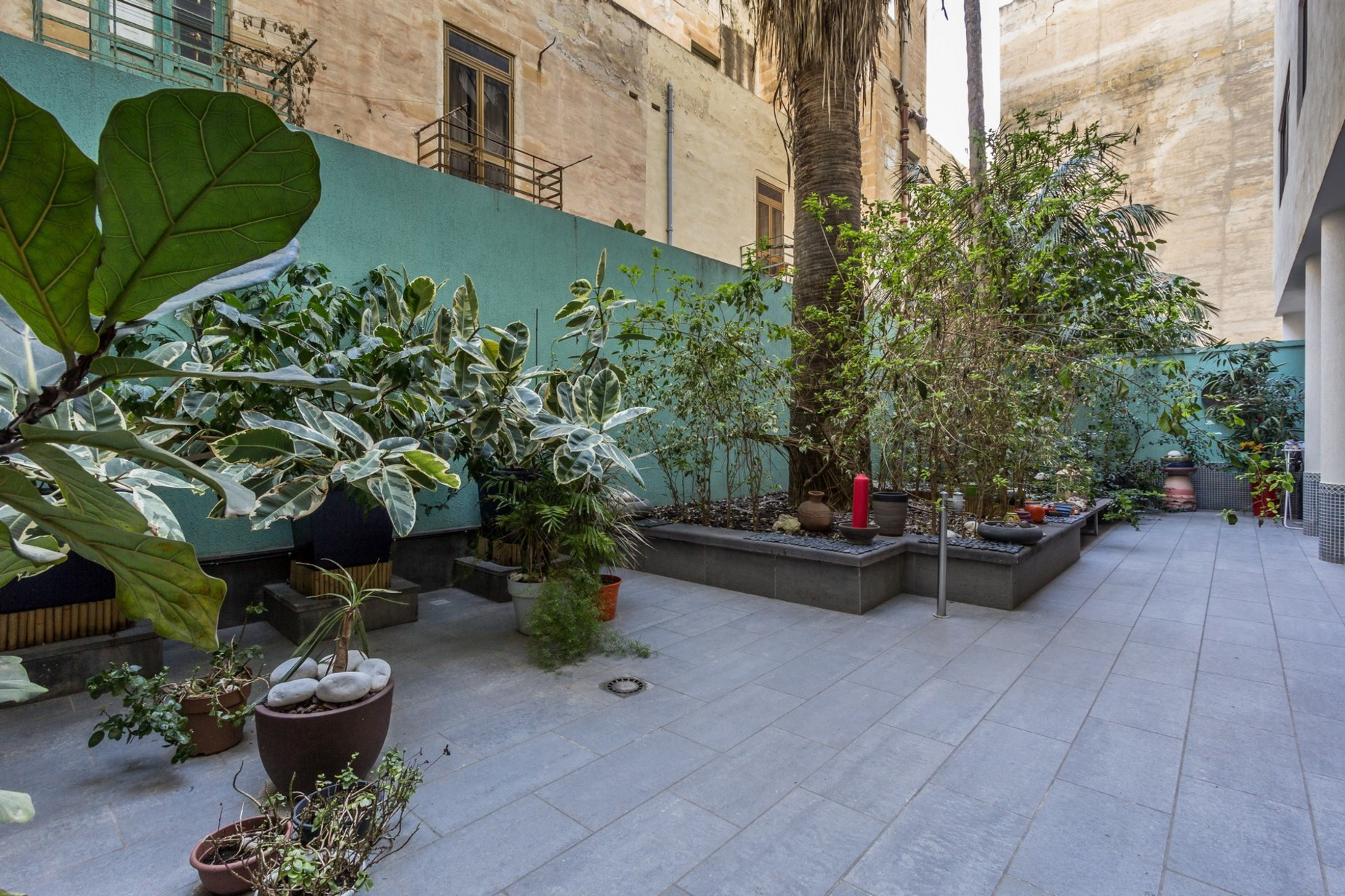 2 bed Apartment For Sale in Sliema, Sliema - thumb 15