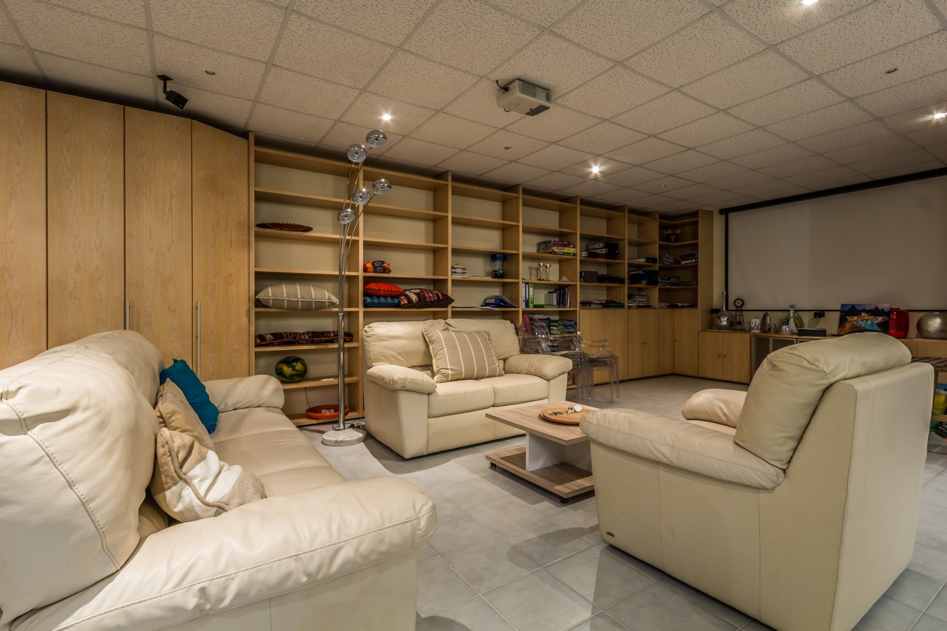 2 bed Apartment For Sale in Sliema, Sliema - thumb 16