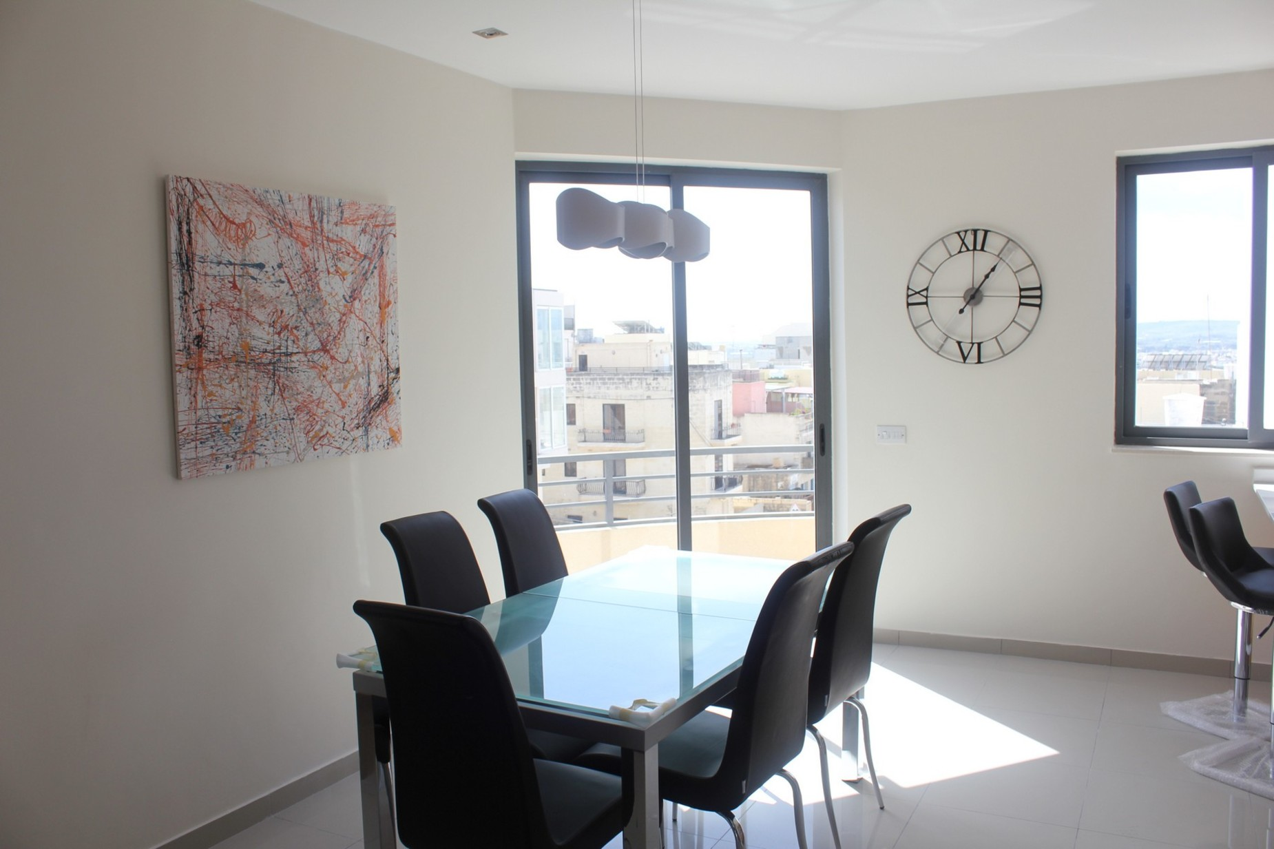 2 bed Apartment For Rent in Naxxar, Naxxar - thumb 5