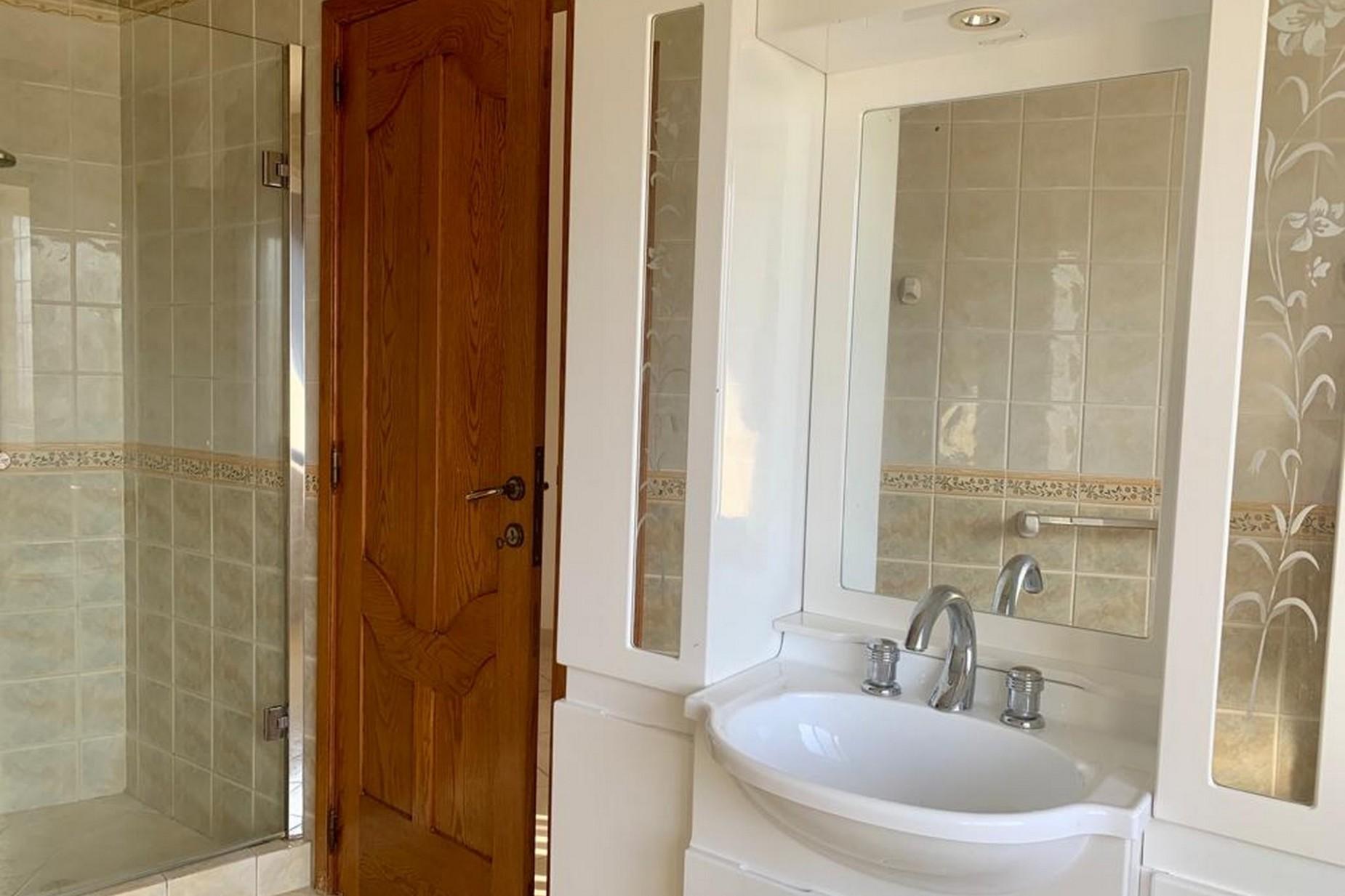 4 bed Villa For Rent in Mellieha, Mellieha - thumb 17