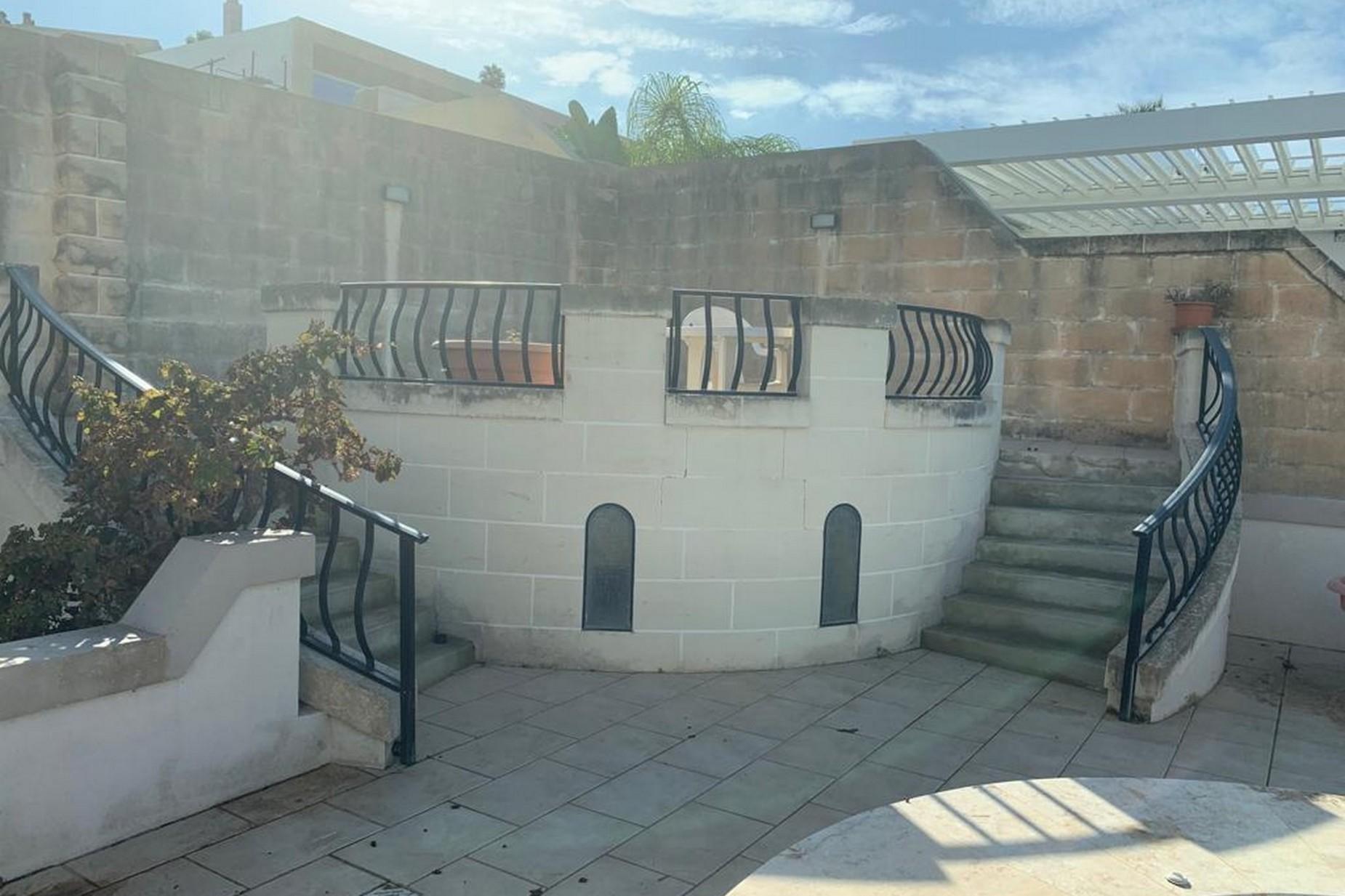 4 bed Villa For Rent in Mellieha, Mellieha - thumb 19