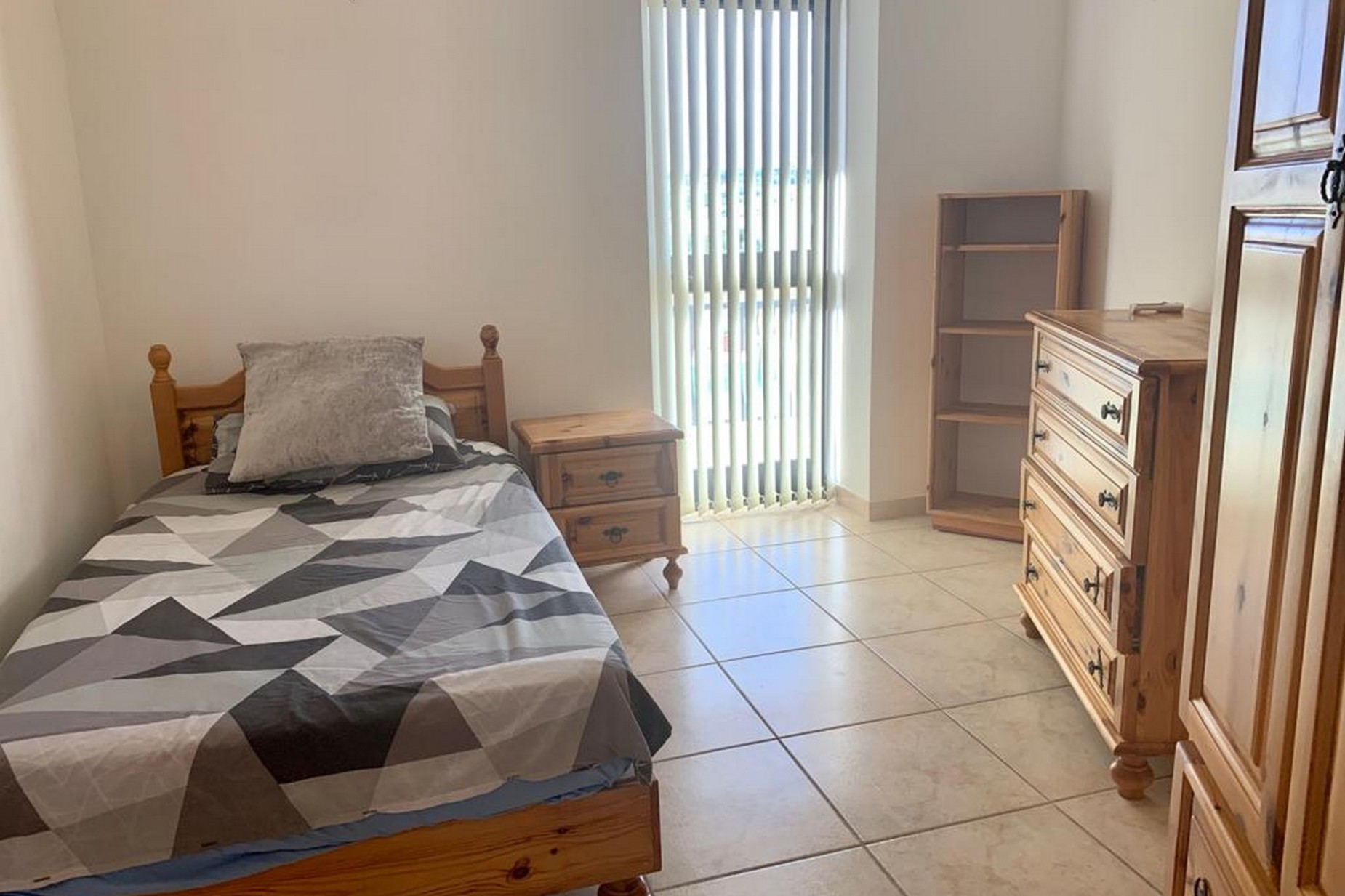 4 bed Villa For Rent in Mellieha, Mellieha - thumb 13