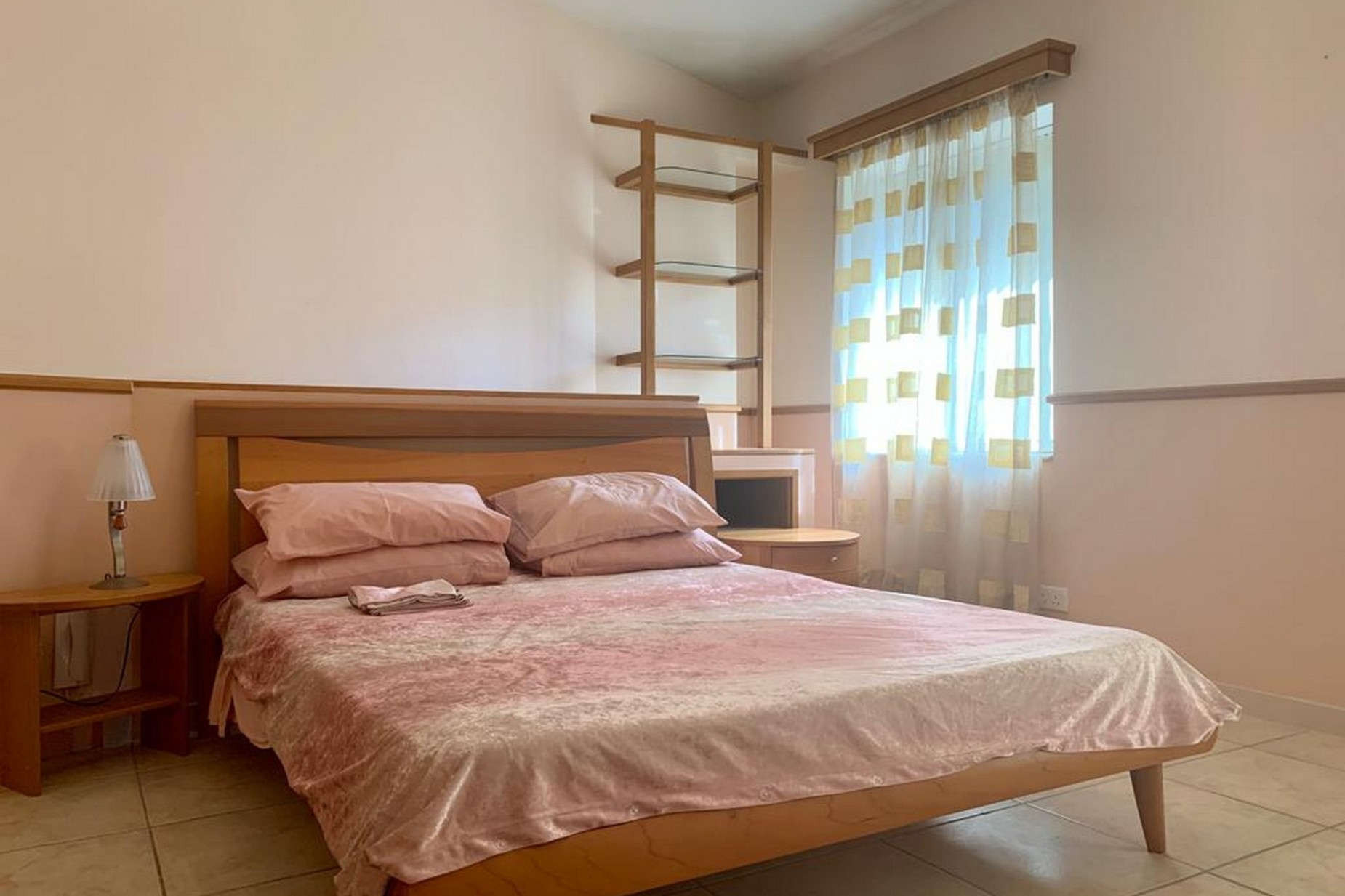 4 bed Villa For Rent in Mellieha, Mellieha - thumb 14