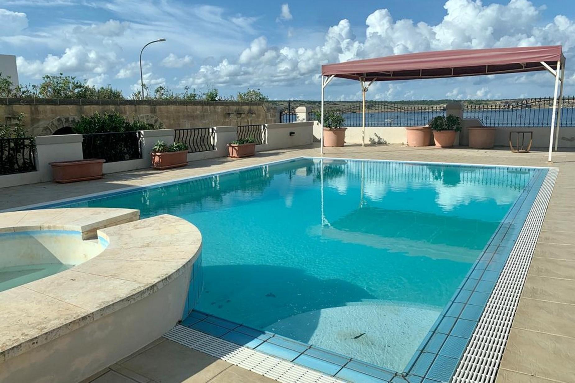4 bed Villa For Rent in Mellieha, Mellieha - thumb 18