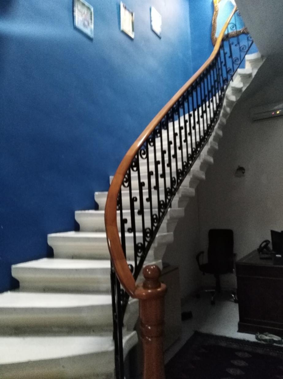 0 bed Office For Rent in Birkirkara, Birkirkara - thumb 3