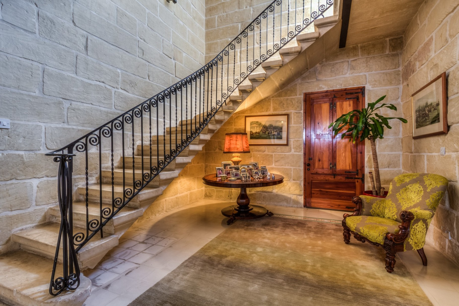 3 bed Villa For Sale in Naxxar, Naxxar - thumb 11