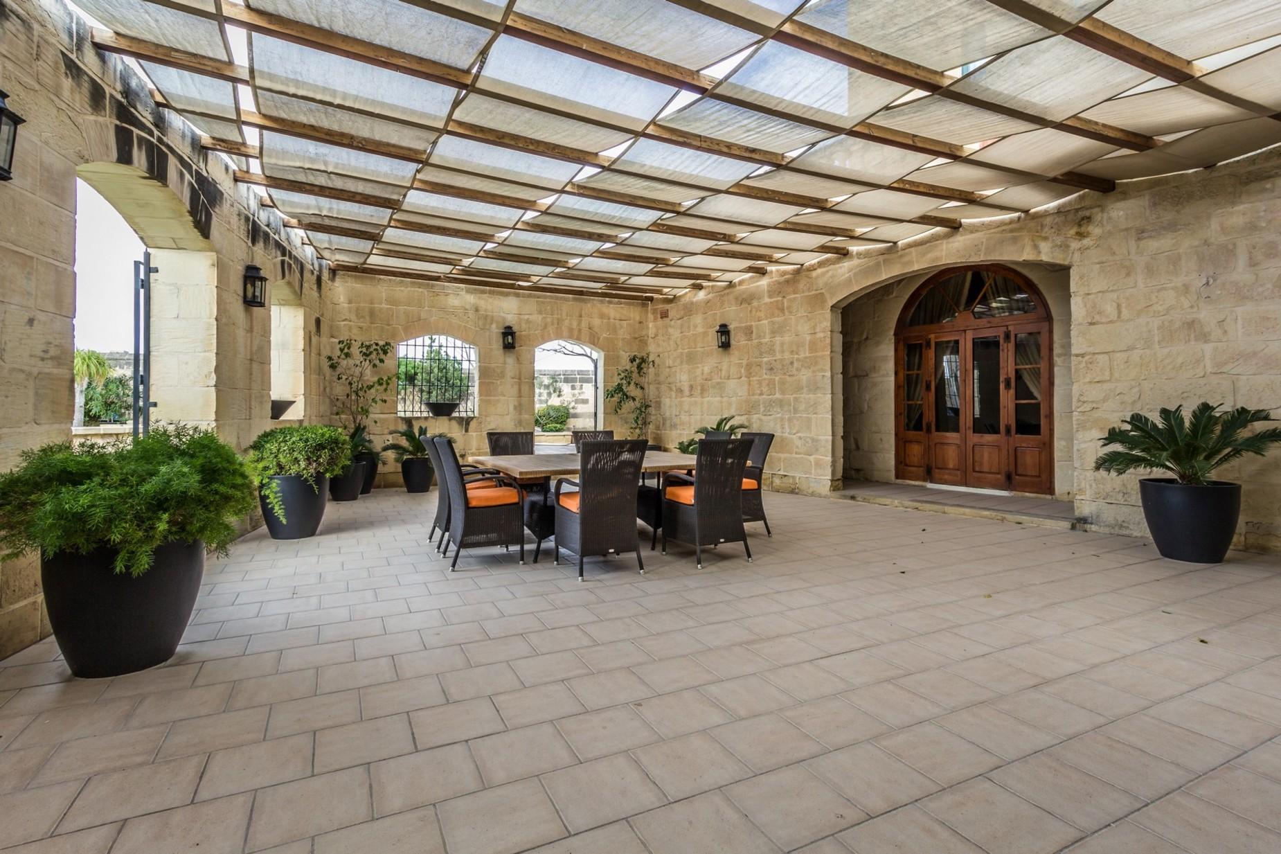 3 bed Villa For Sale in Naxxar, Naxxar - thumb 23