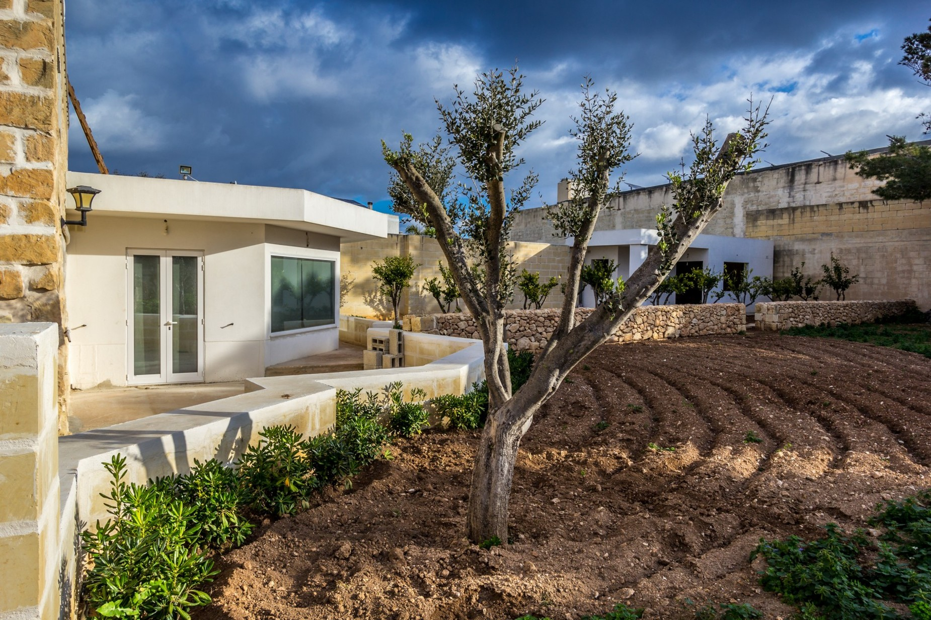 3 bed Villa For Sale in Naxxar, Naxxar - thumb 22