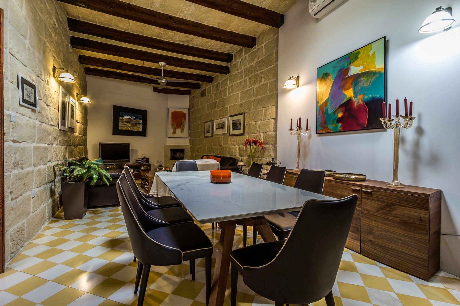 3 bed Villa For Sale in Naxxar, Naxxar - thumb 8