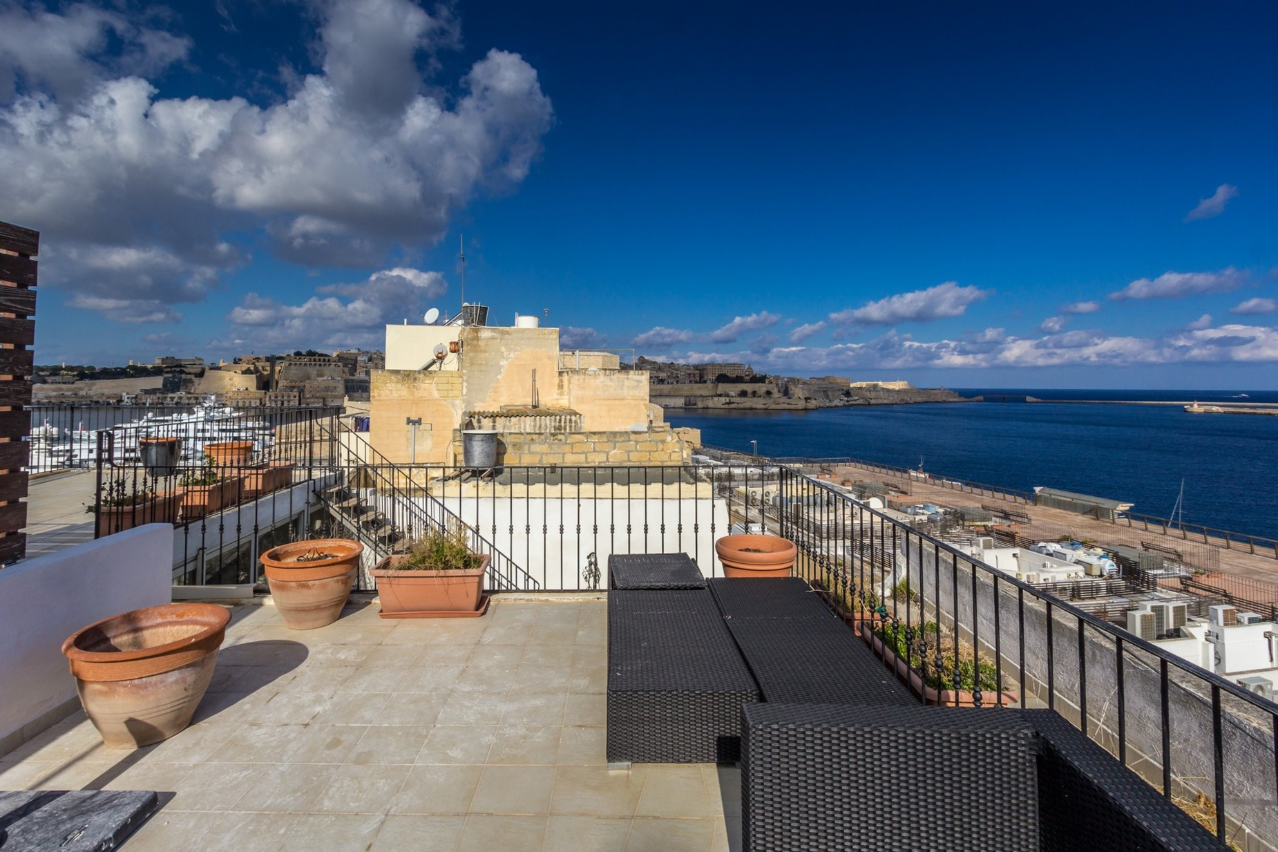 4 bed Town House For Sale in Vittoriosa, Vittoriosa - thumb 23