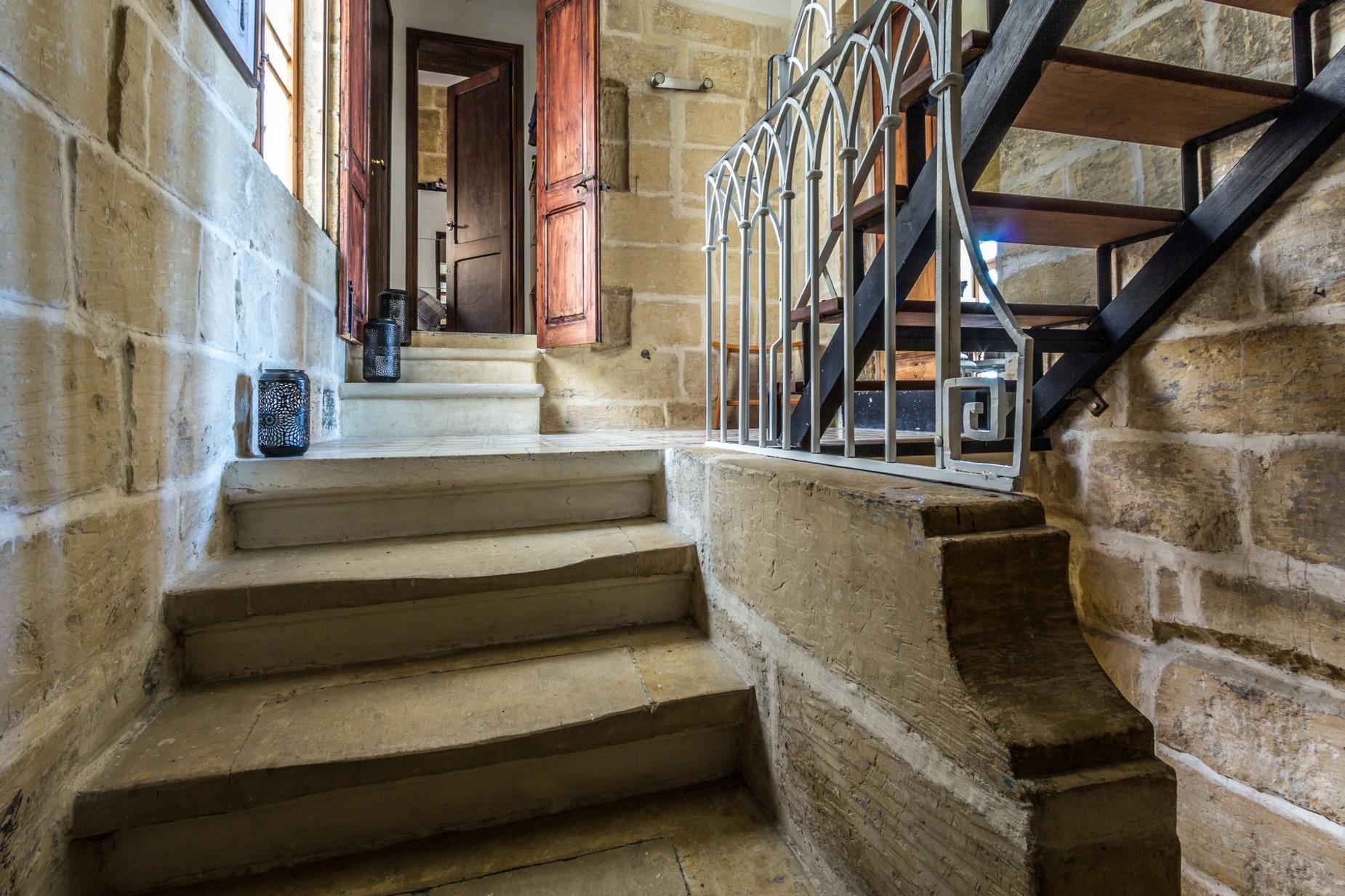 4 bed Town House For Sale in Vittoriosa, Vittoriosa - thumb 19