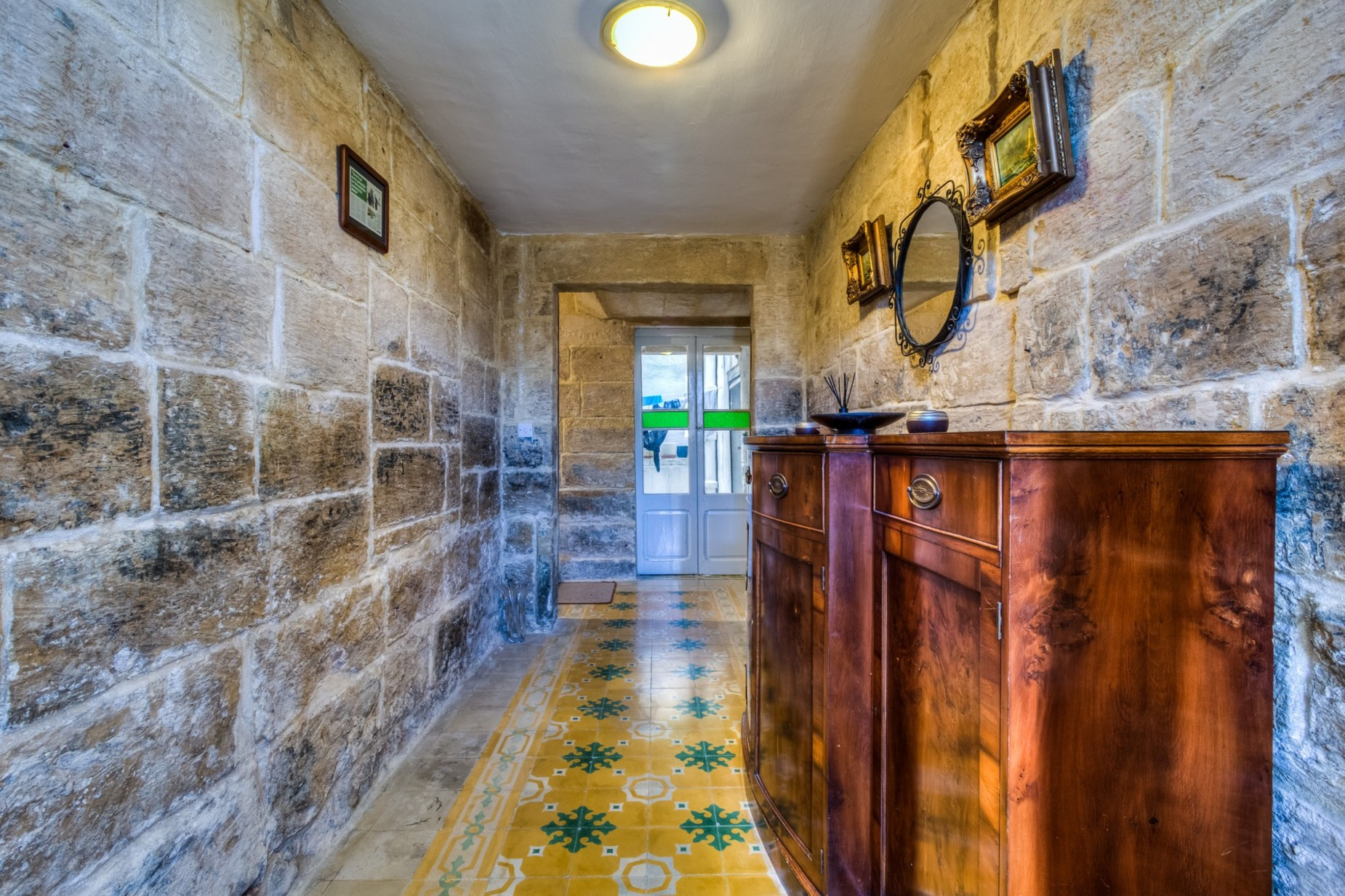 4 bed Town House For Sale in Vittoriosa, Vittoriosa - thumb 12