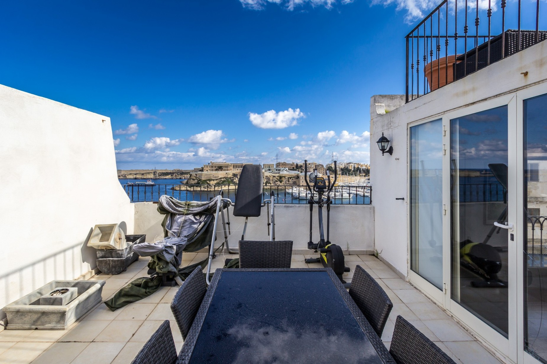 4 bed Town House For Sale in Vittoriosa, Vittoriosa - thumb 14