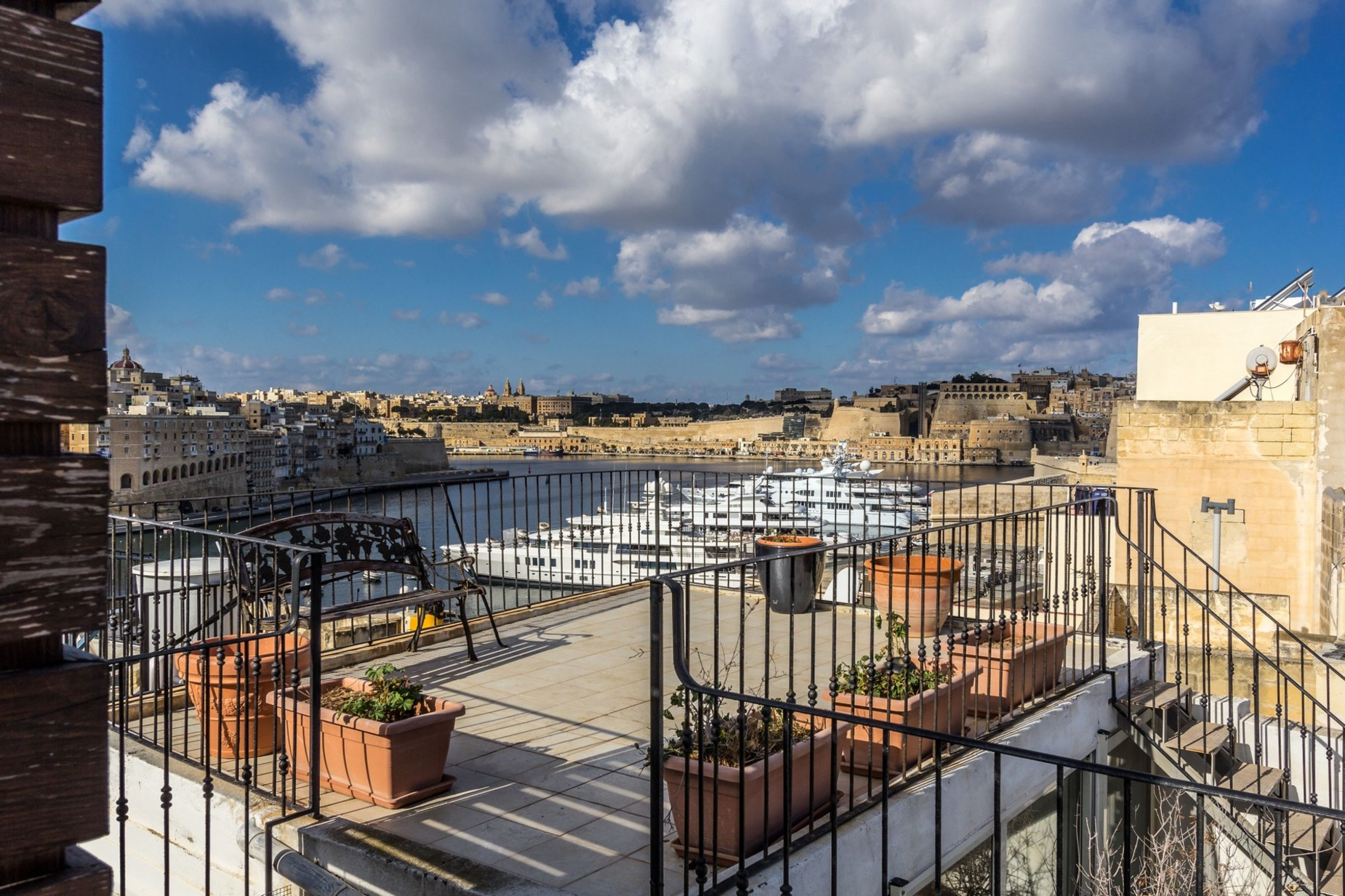 4 bed Town House For Sale in Vittoriosa, Vittoriosa - thumb 17