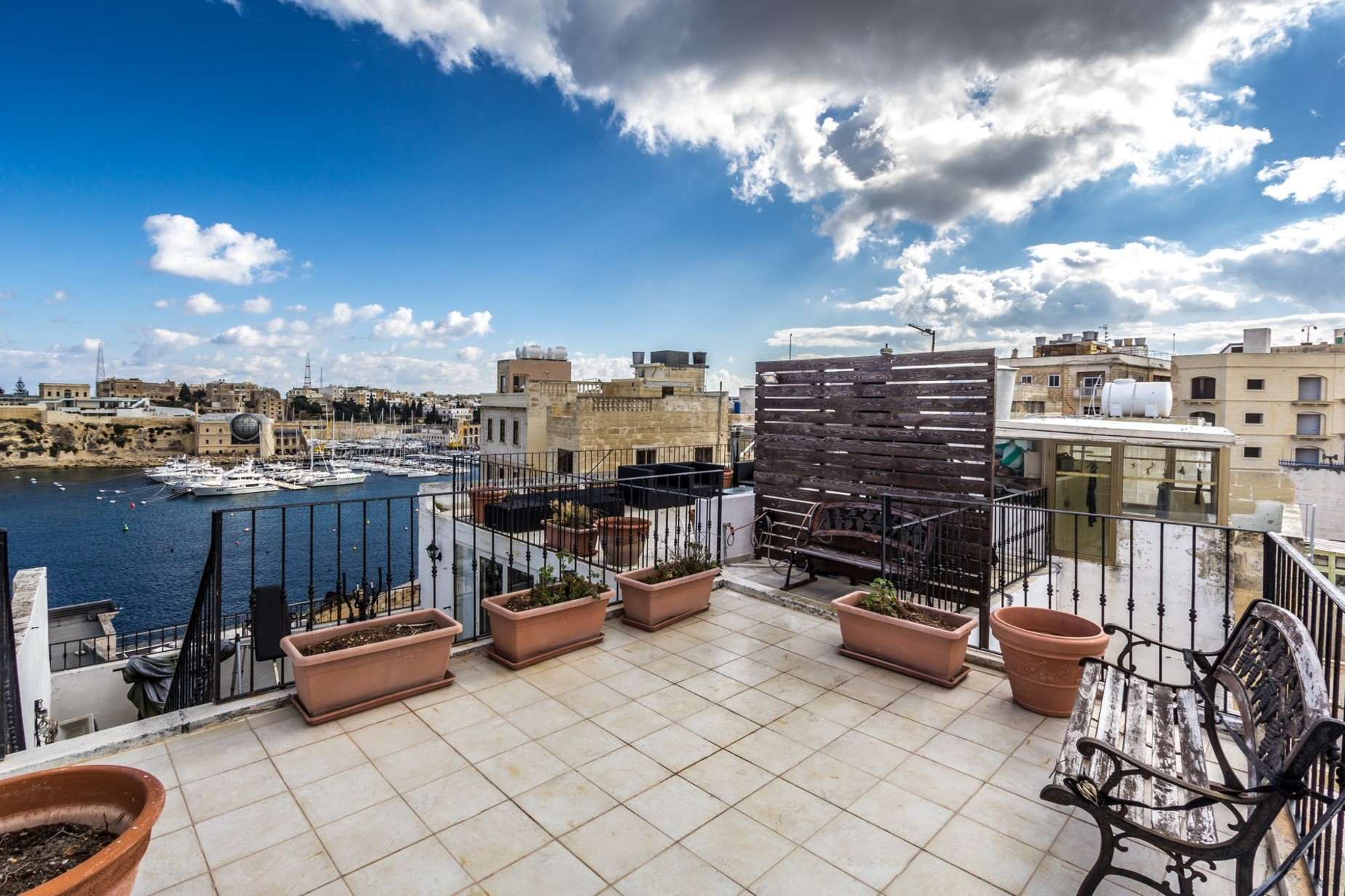 4 bed Town House For Sale in Vittoriosa, Vittoriosa - thumb 21