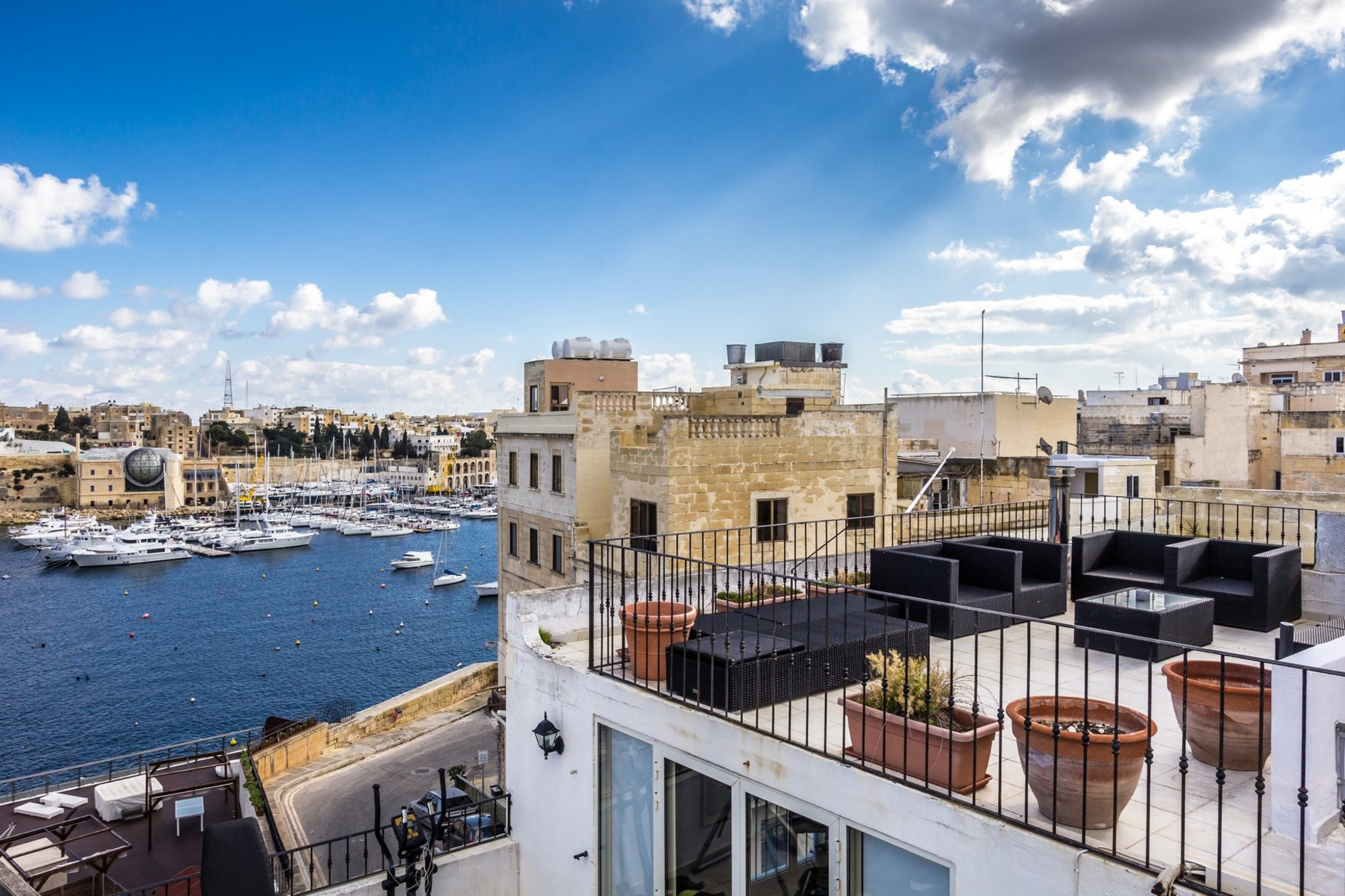4 bed Town House For Sale in Vittoriosa, Vittoriosa - thumb 15