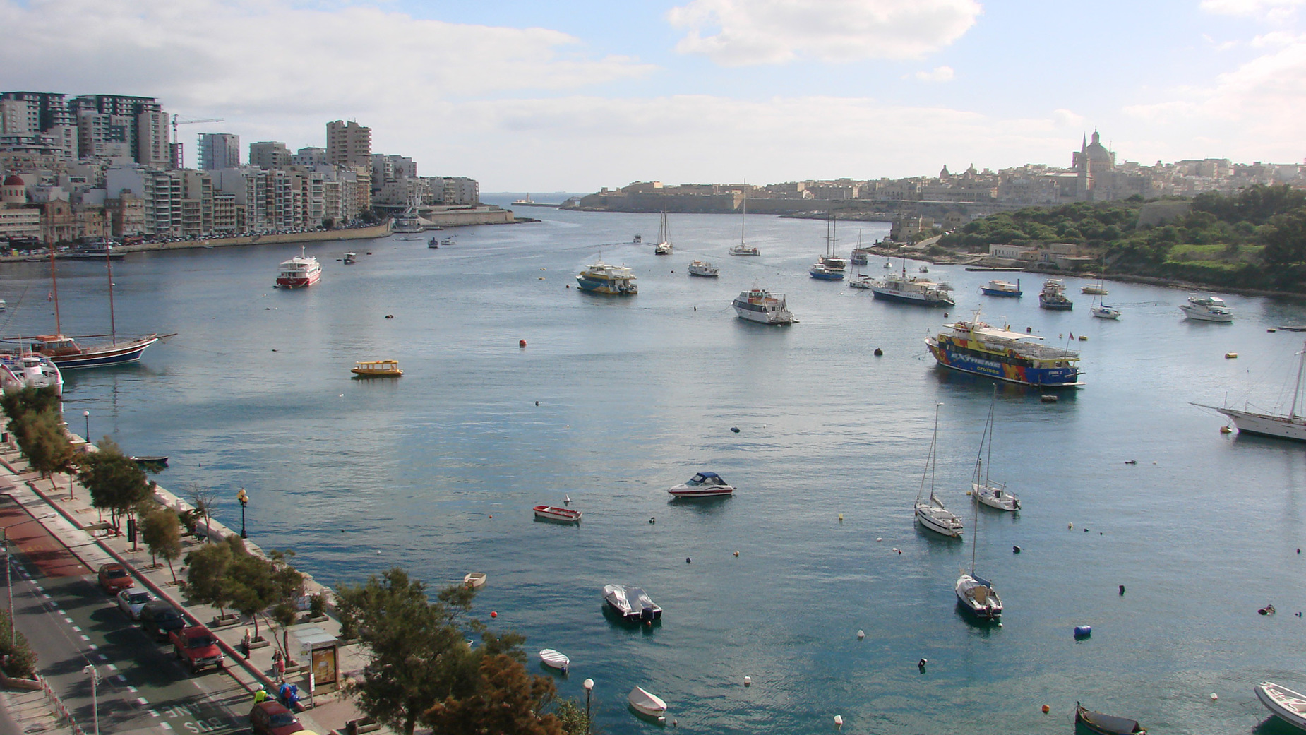2 bed Apartment For Sale in Sliema, Sliema - thumb 6
