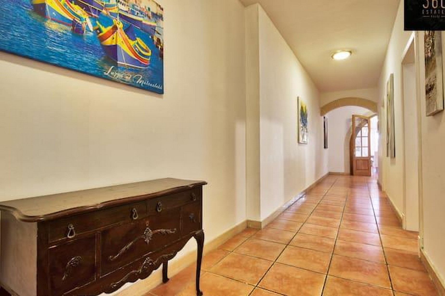 4 bed Apartment For Rent in St Julian's, St Julian's - thumb 11