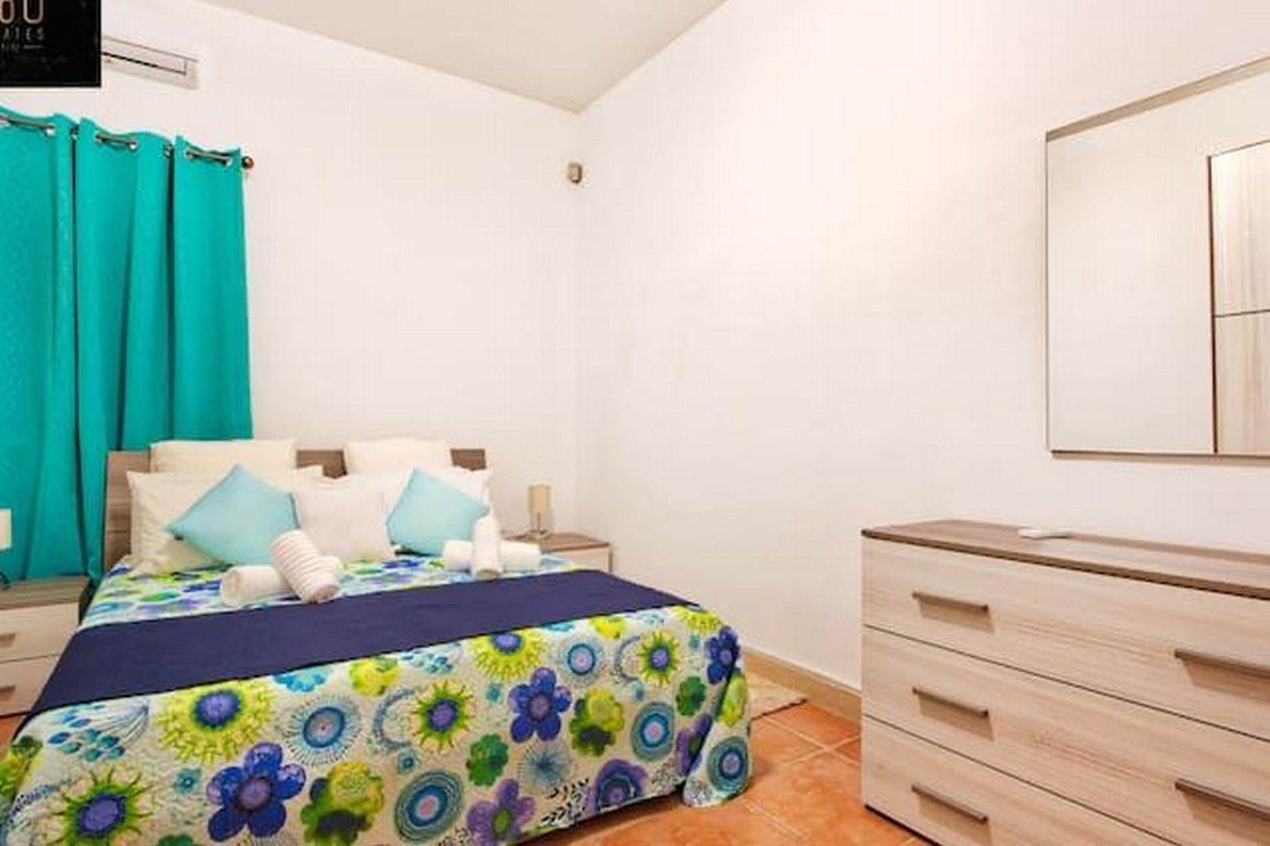4 bed Apartment For Rent in St Julian's, St Julian's - thumb 15