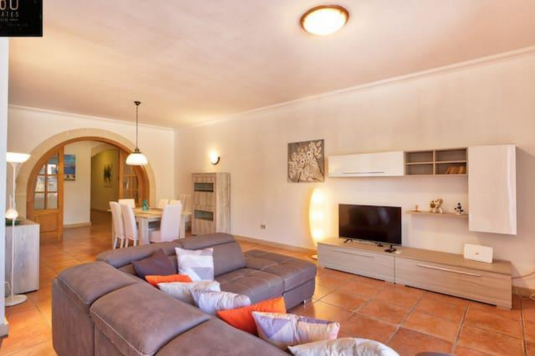 4 bed Apartment For Rent in St Julian's, St Julian's - thumb 3