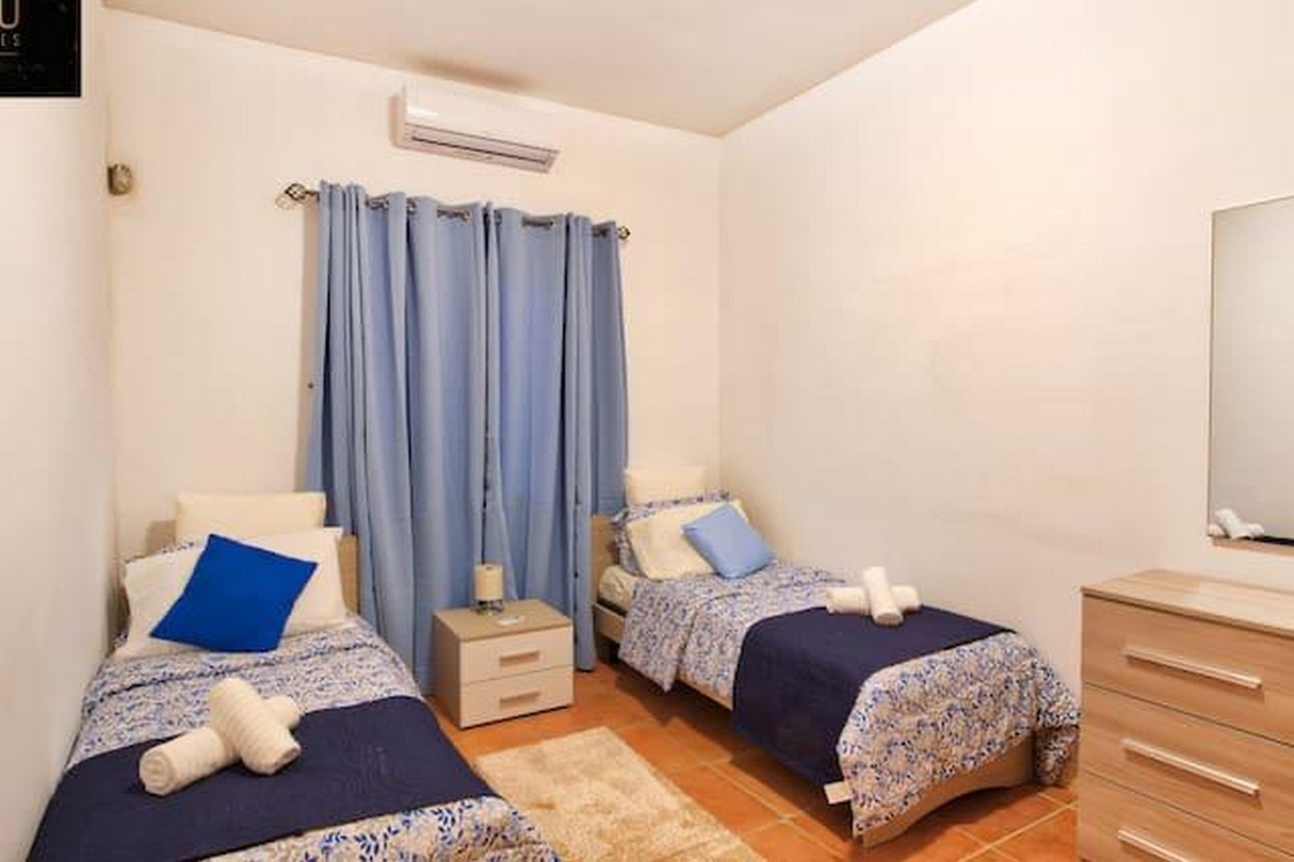 4 bed Apartment For Rent in St Julian's, St Julian's - thumb 19