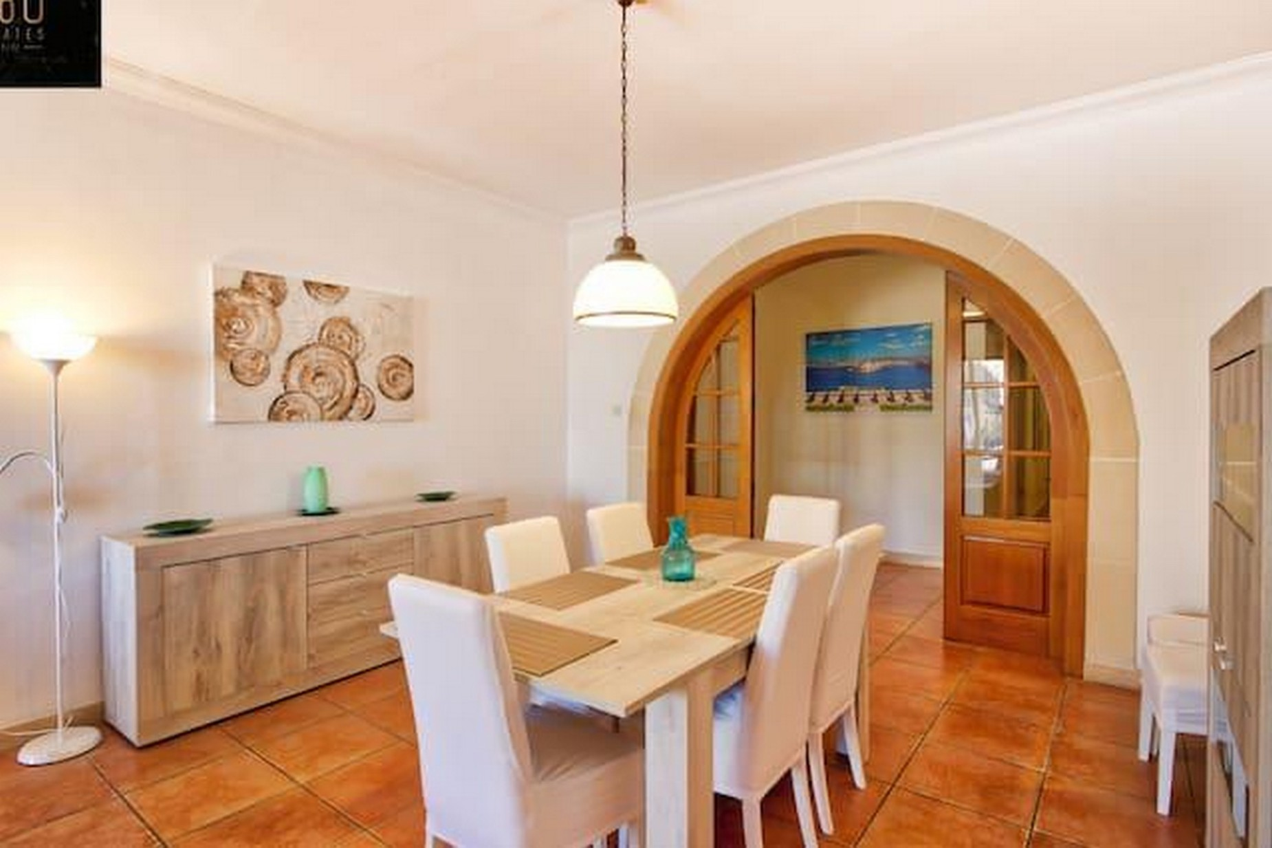 4 bed Apartment For Rent in St Julian's, St Julian's - thumb 6