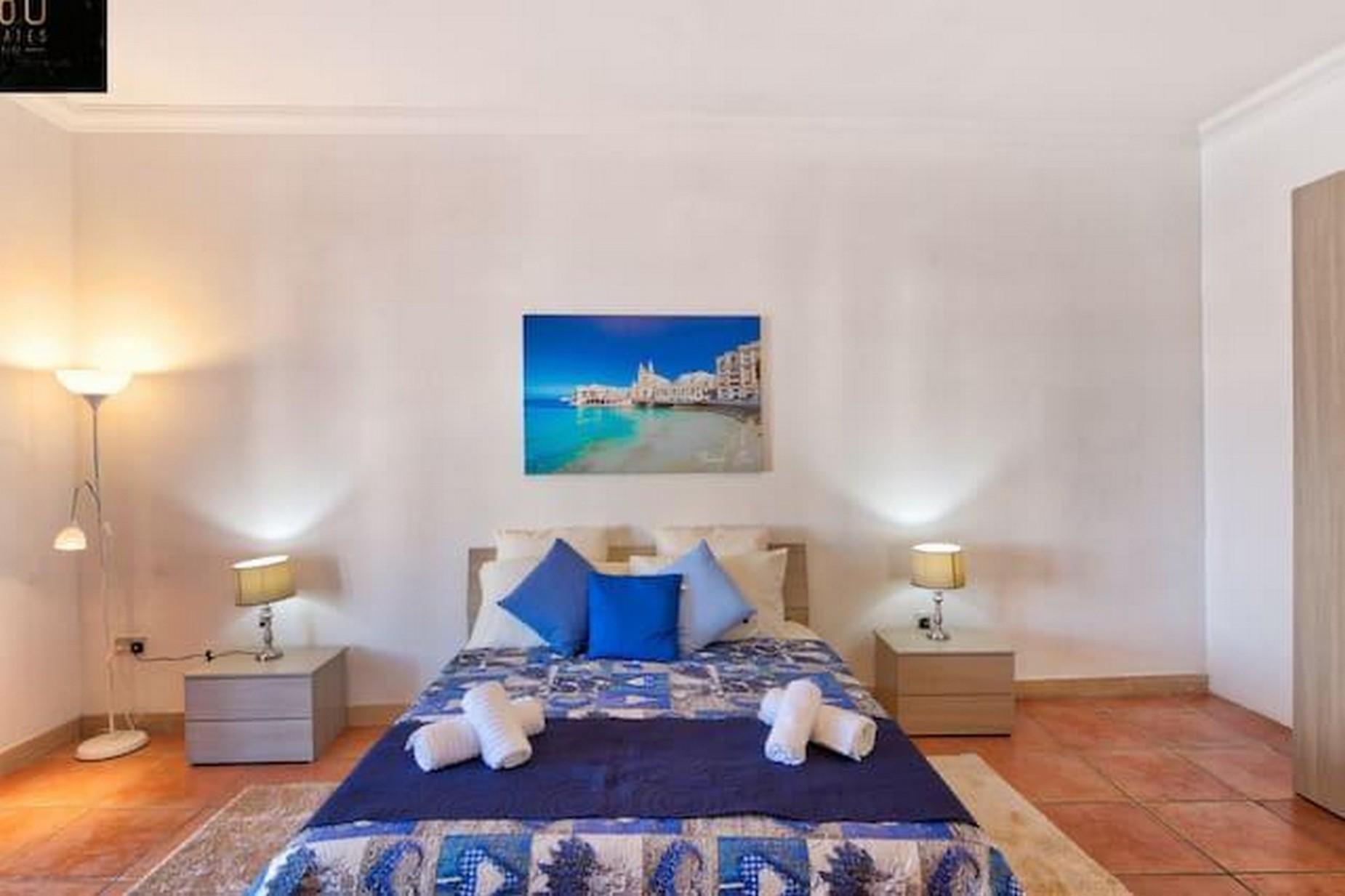 4 bed Apartment For Rent in St Julian's, St Julian's - thumb 18