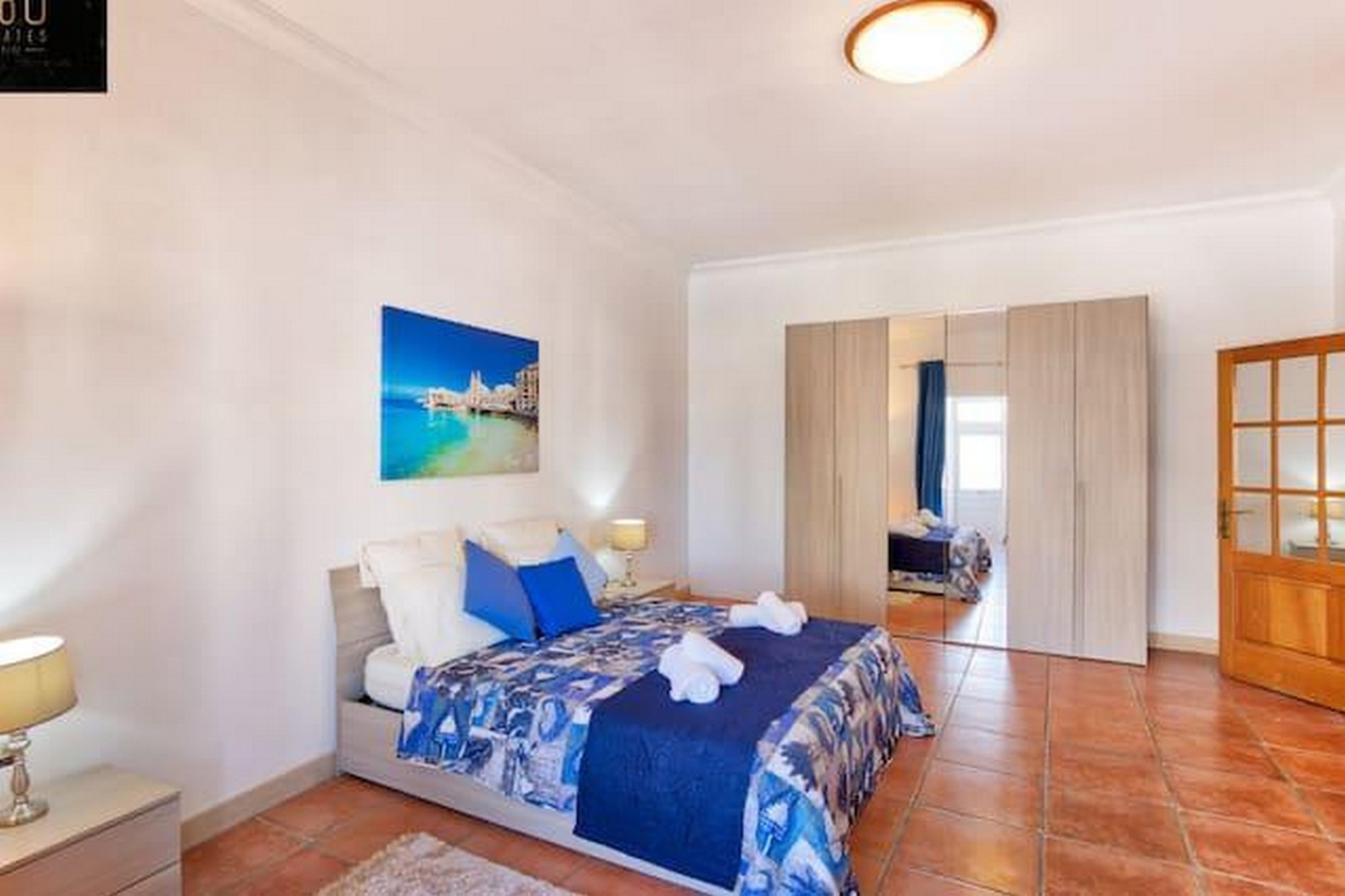 4 bed Apartment For Rent in St Julian's, St Julian's - thumb 17